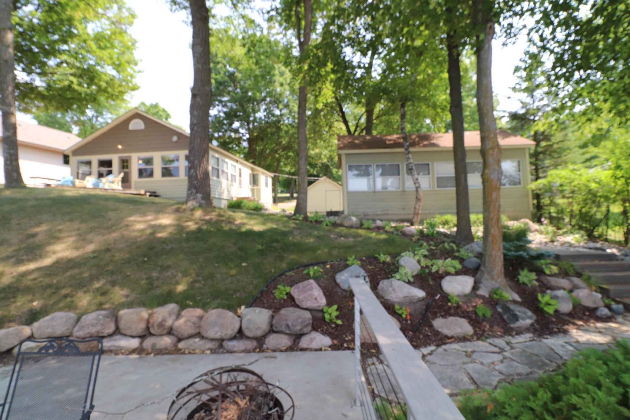 View 40 photos of this 3 bed, 2 bath, and 992 sqft. single_family home located at 44941 County Road 35, Grey Eagle, Minnesota 56336 is Pending for $399,500.