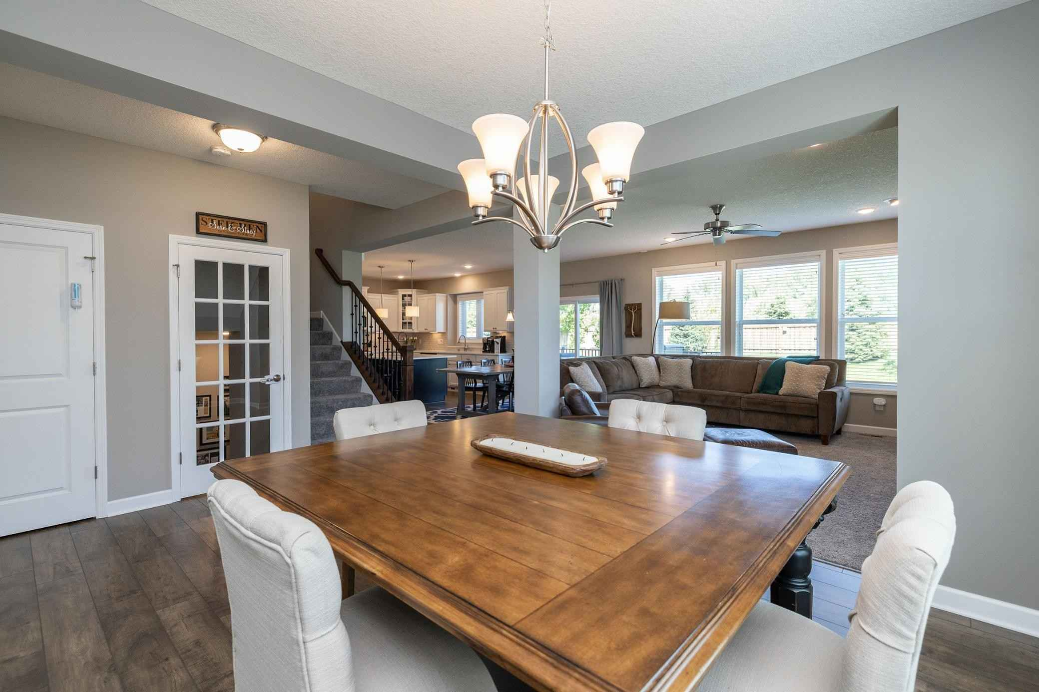 View 60 photos of this 5 bed, 5 bath, and 4,238 sqft. single_family home located at 16586 Elm Creek Ct, Lakeville, Minnesota 55044 is Pending for $600,000.