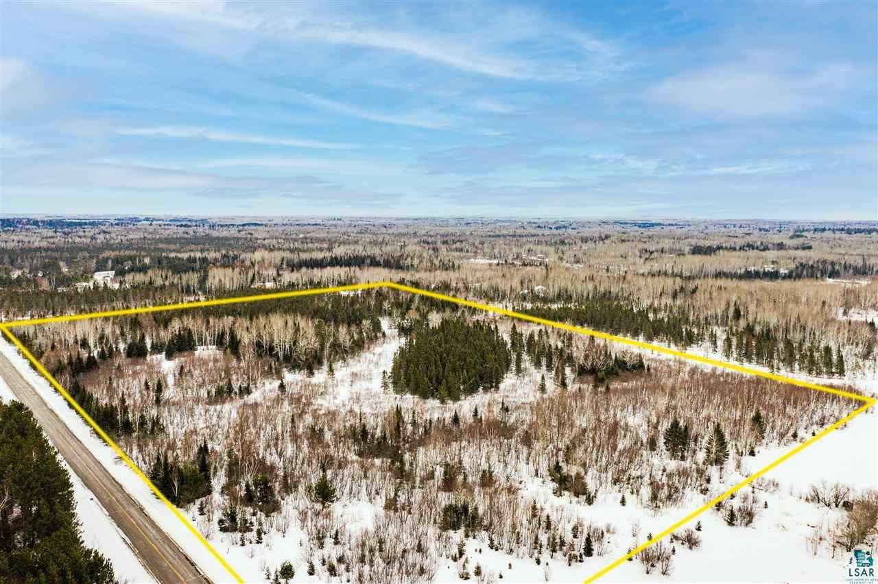 View 17 photos of this _0 bed, _0 bath, and  sqft. land home located at 5684 Howard Gnesen Rd, Duluth, Minnesota 55803 is ACTIVE for $139,000.