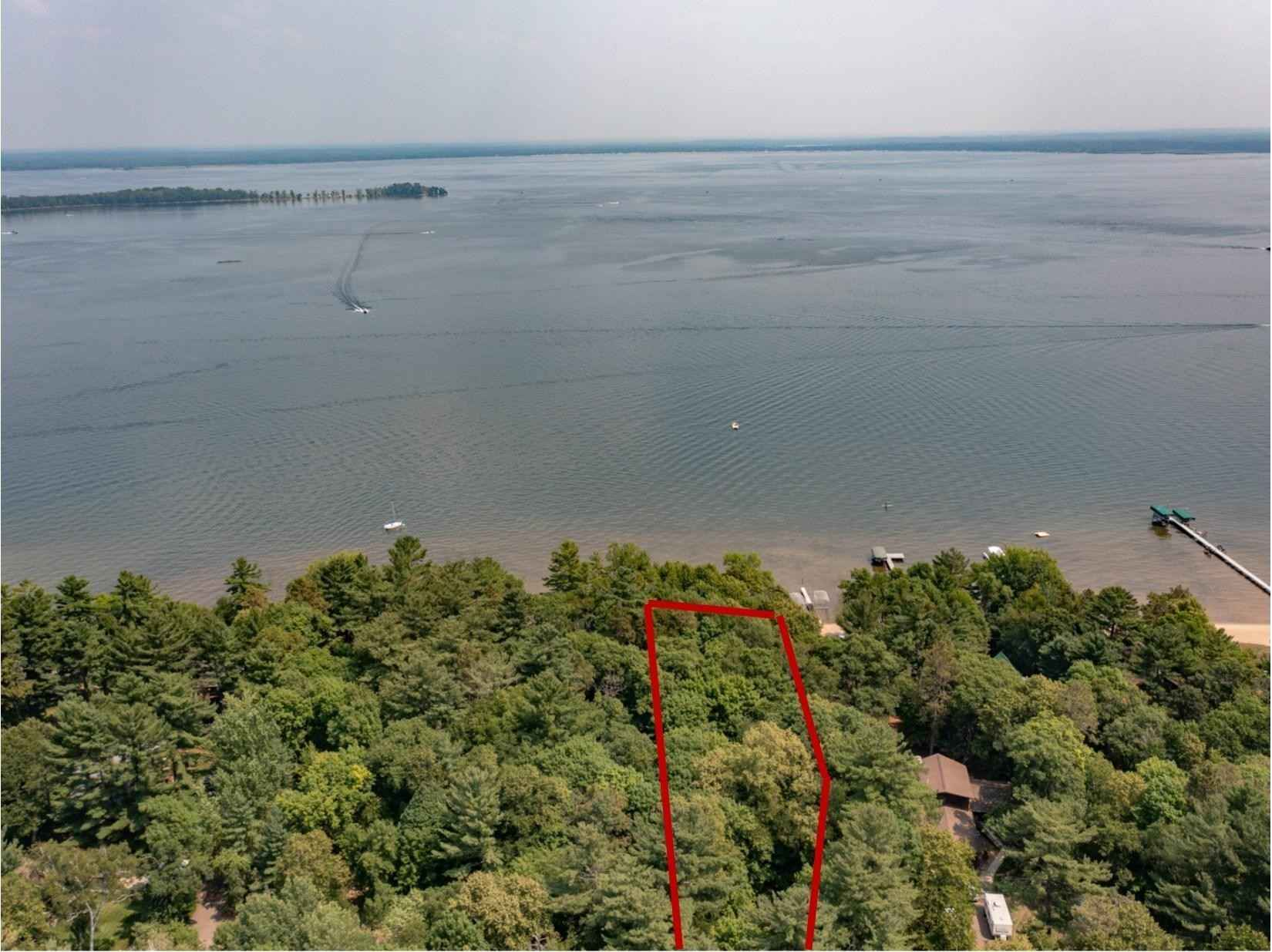 View 12 photos of this _0 bed, _0 bath, and  sqft. land home located at Edgewater Cir, Pequot Lakes, Minnesota 56472 is Active for $419,000.