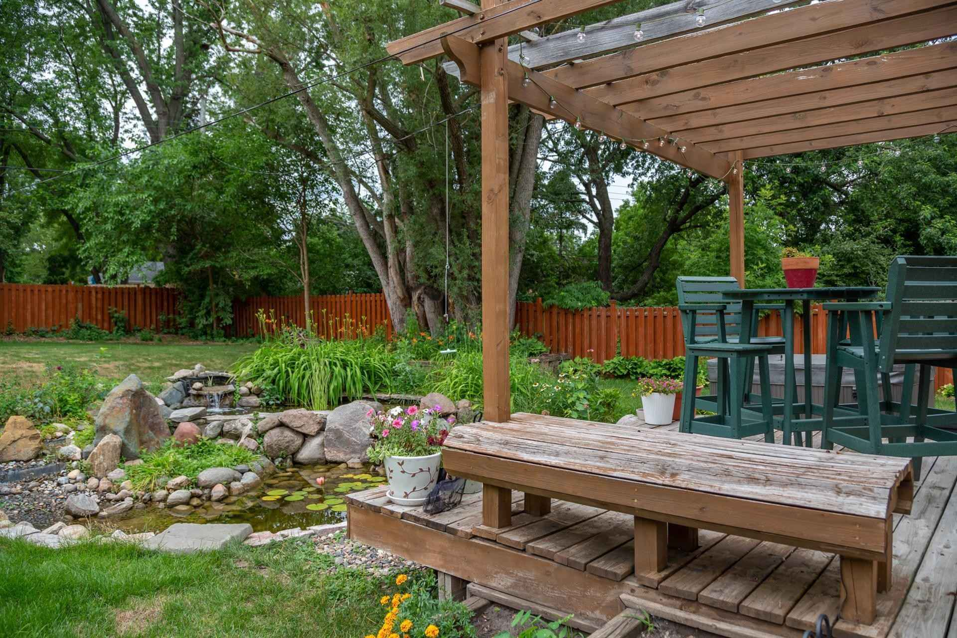 View 27 photos of this 4 bed, 2 bath, and 2,024 sqft. single_family home located at 9257 W 22nd St, Saint Louis Park, Minnesota 55426 is Active for $399,900.