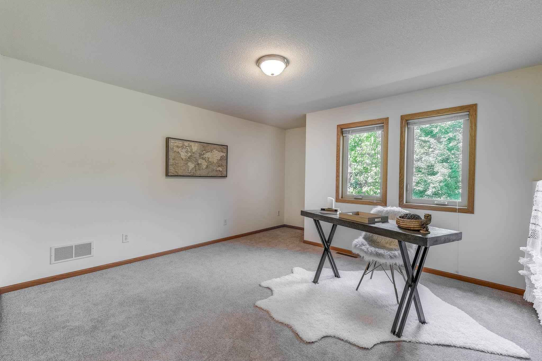 View 24 photos of this 3 bed, 3 bath, and 2,256 sqft. condo home located at 679 Sienna Dr, Watertown, Minnesota 55388 is Active for $225,000.