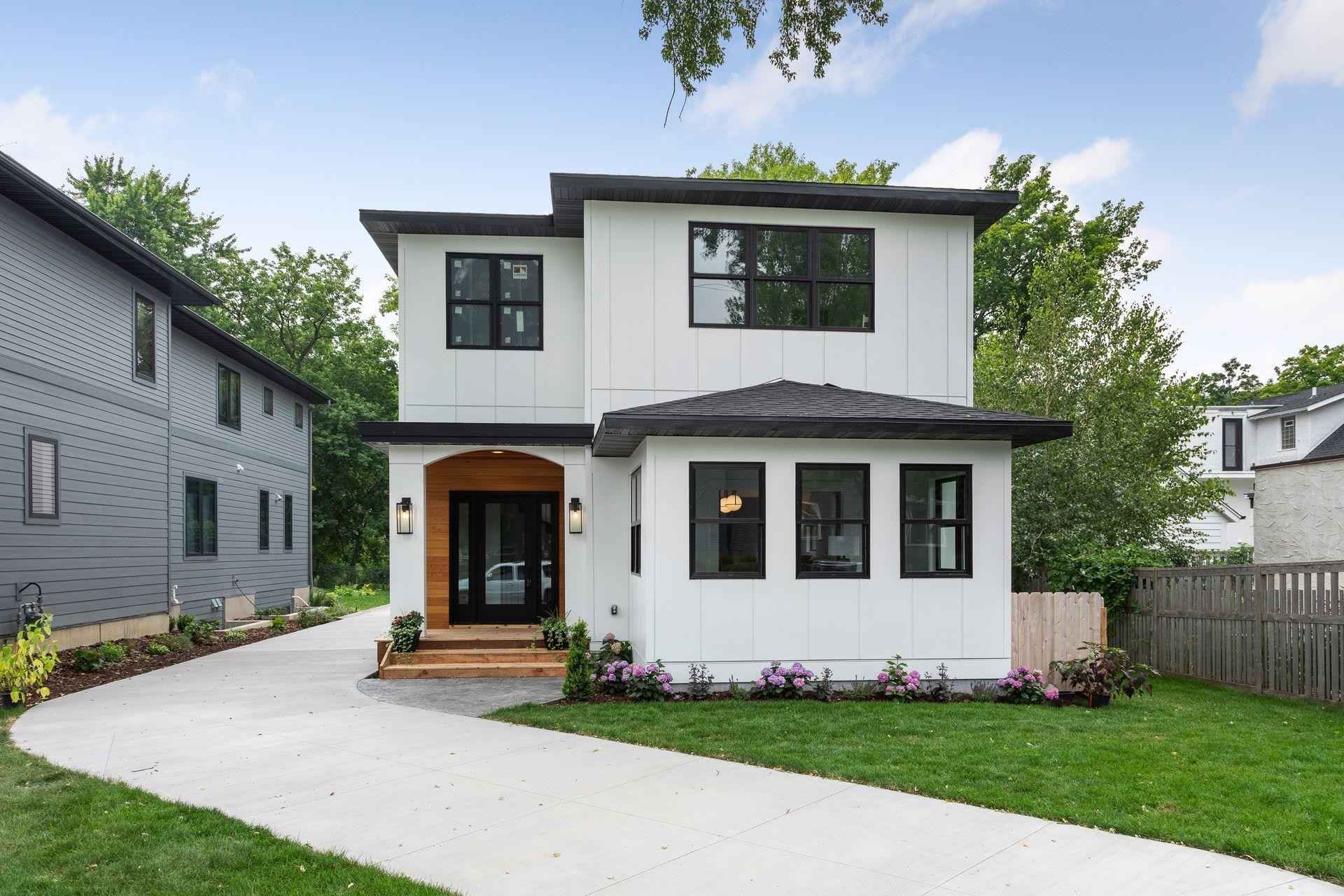 View 8 photos of this 5 bed, 4 bath, and 3,617 sqft. single_family home located at 4003 Morningside Rd, Edina, Minnesota 55416 is Active for $1,390,000.