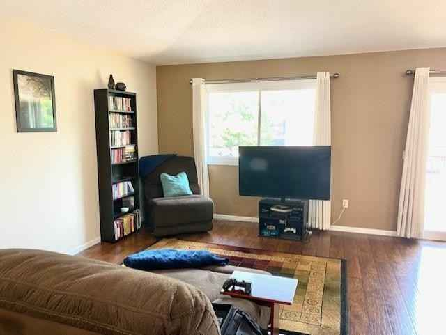 View 19 photos of this 2 bed, 2 bath, and 1,690 sqft. condo home located at 1594 Clemson Dr, Eagan, Minnesota 55122 is Active for $250,000.