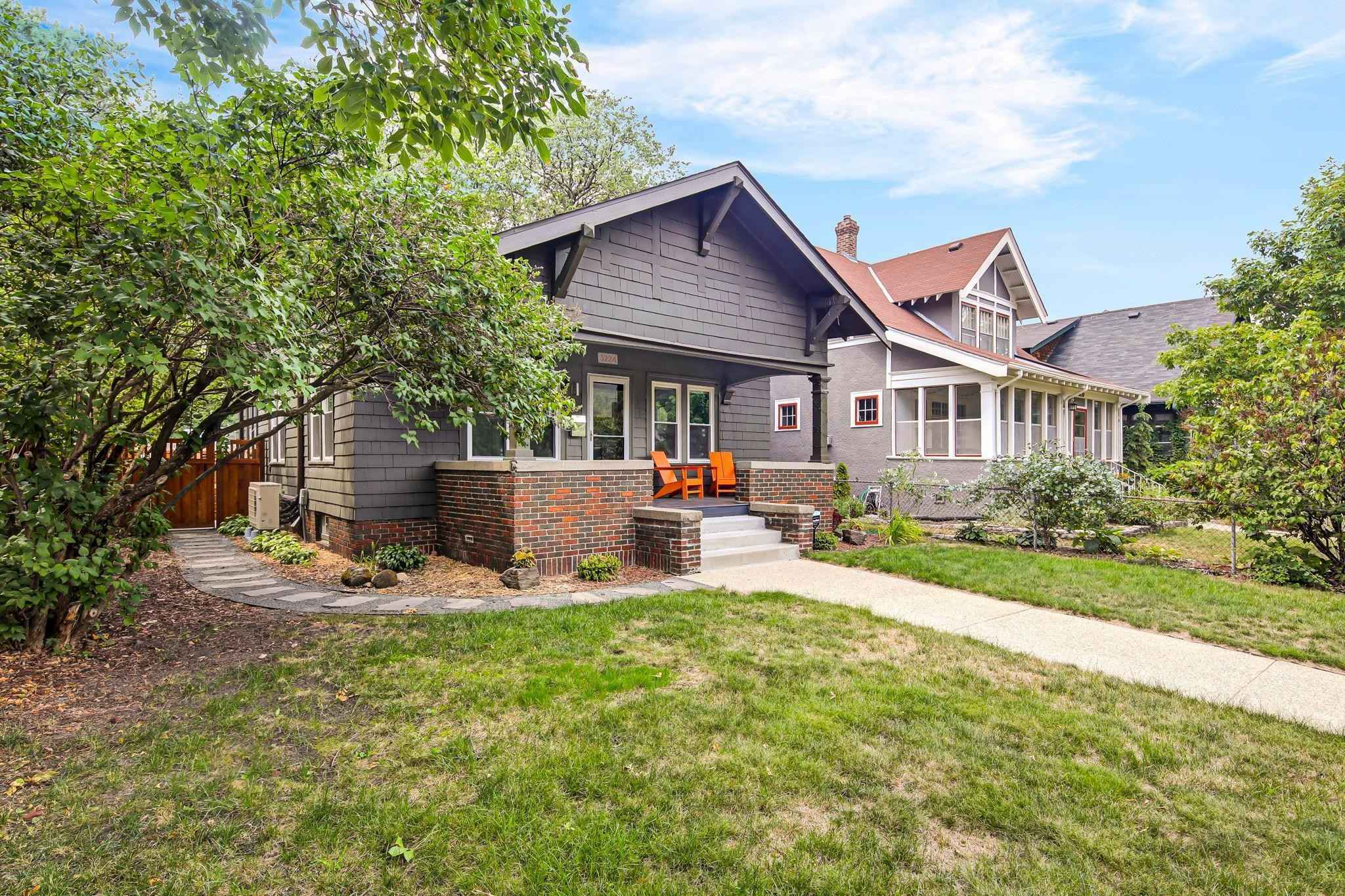 View 36 photos of this 3 bed, 2 bath, and 1,520 sqft. single_family home located at 3224 Emerson Ave S, Minneapolis, Minnesota 55408 is Active for $525,000.