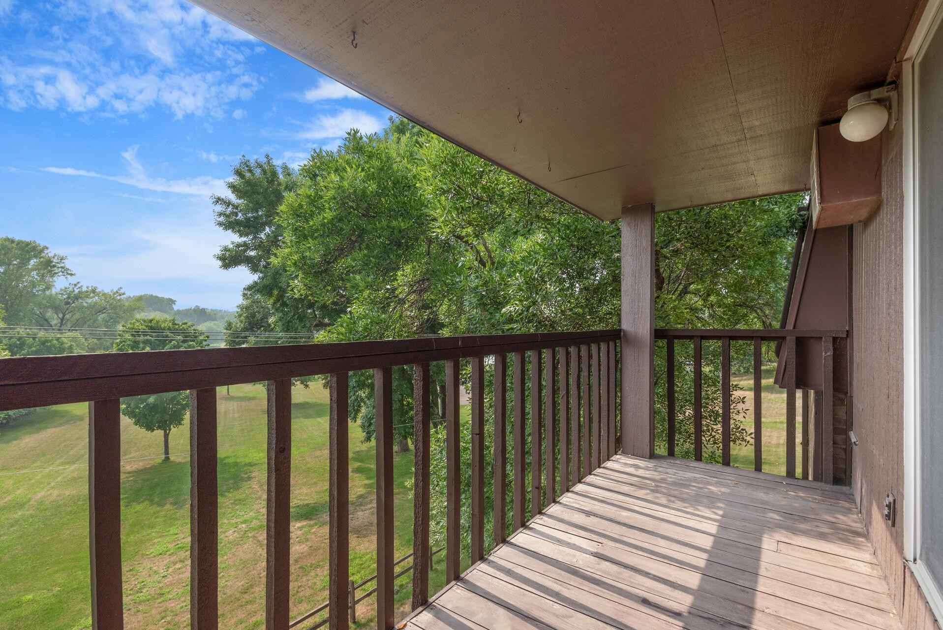 View 22 photos of this 2 bed, 2 bath, and 1,080 sqft. condo home located at 4201 Lakeside Ave N Apt 310, Brooklyn Center, Minnesota 55429 is Active for $130,000.