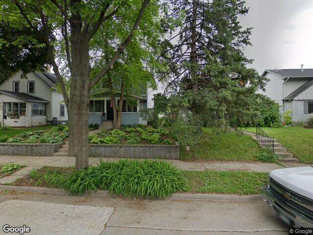 View 1 photos of this 4 bed, 2 bath, and 1,888 sqft. single_family home located at 4329 Nokomis Ave, Minneapolis, Minnesota 55406 is _0 for $.