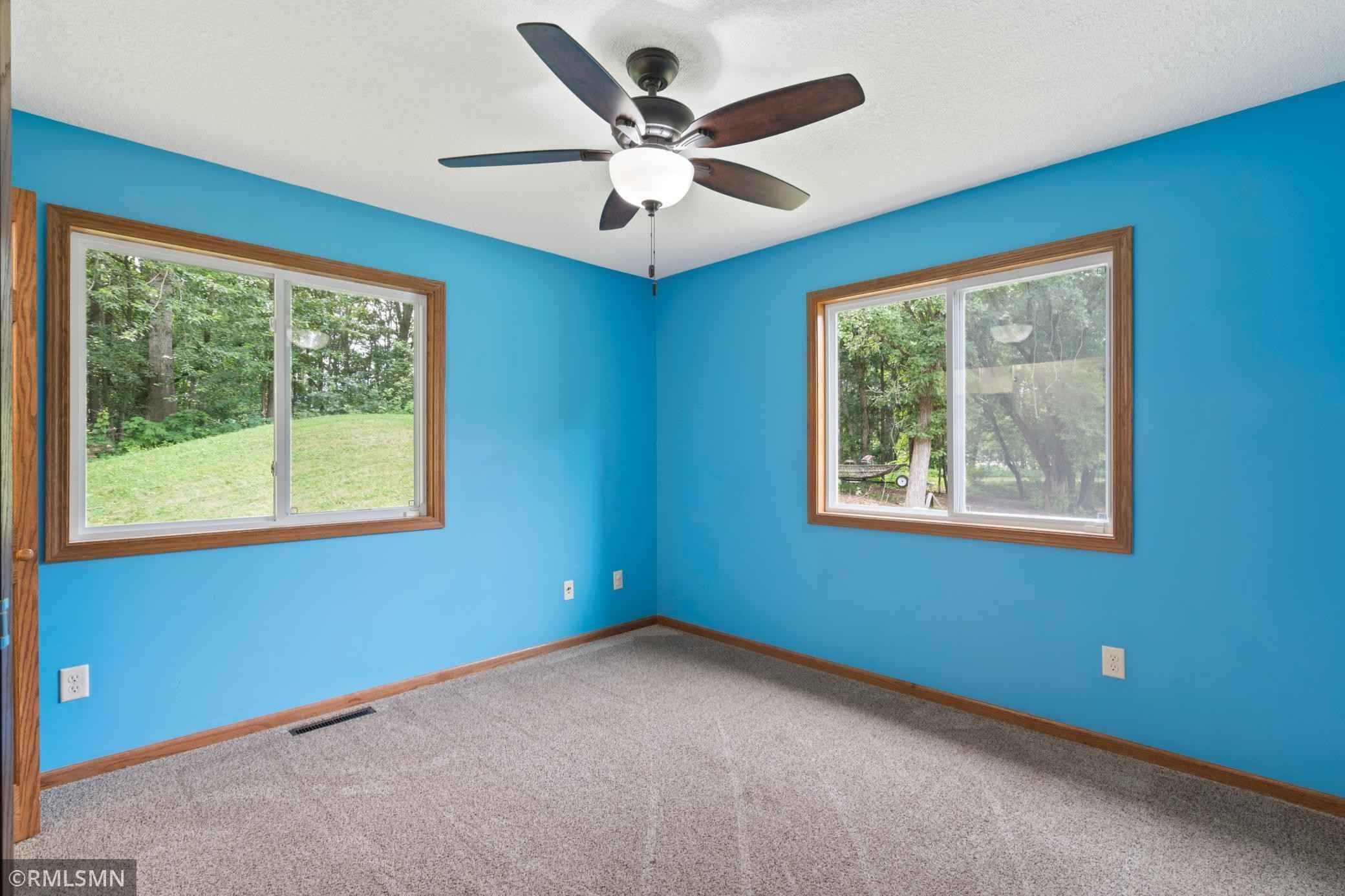 View 47 photos of this 3 bed, 1 bath, and 1,156 sqft. single_family home located at 28284 Forest Blvd, Wyoming, Minnesota 55092 is Active for $287,500.