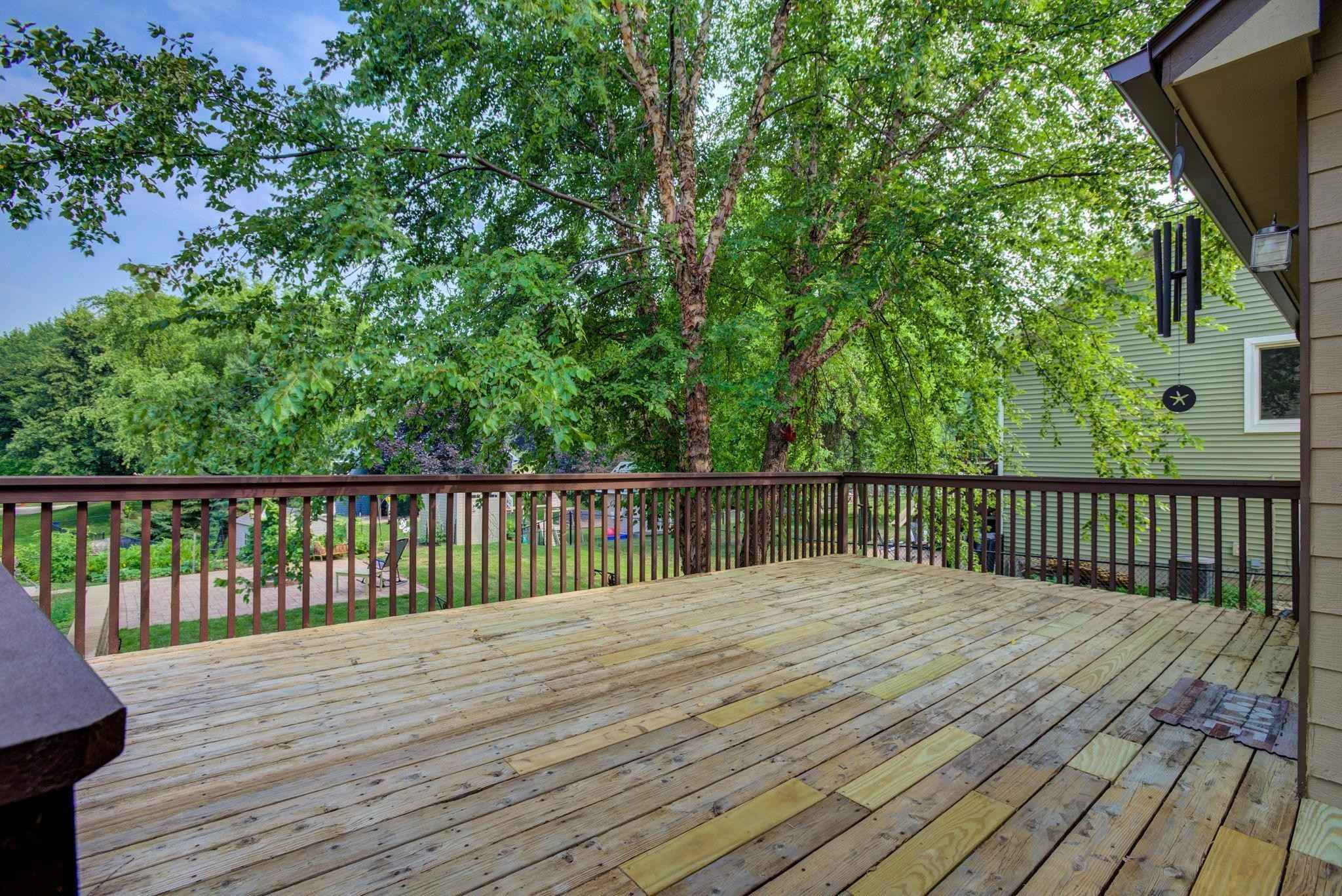 View 35 photos of this 4 bed, 4 bath, and 2,478 sqft. single_family home located at 16650 Javelin Ave, Lakeville, Minnesota 55044 is Active for $427,000.
