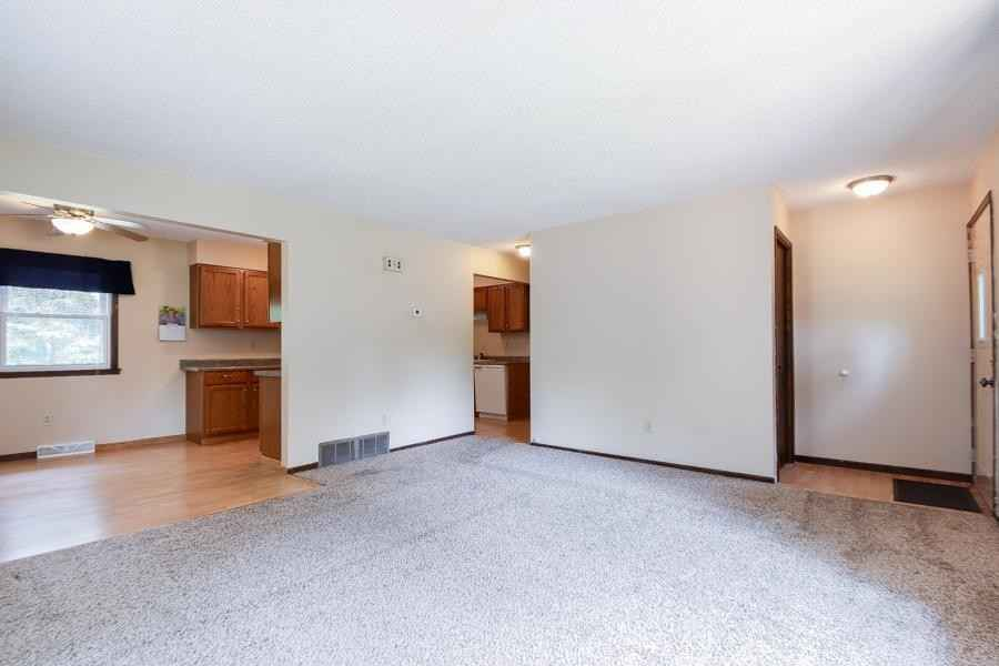 View 21 photos of this 4 bed, 2 bath, and 1,881 sqft. single_family home located at 8813 Griggs Ave, Circle Pines, Minnesota 55014 is Pending for $300,000.