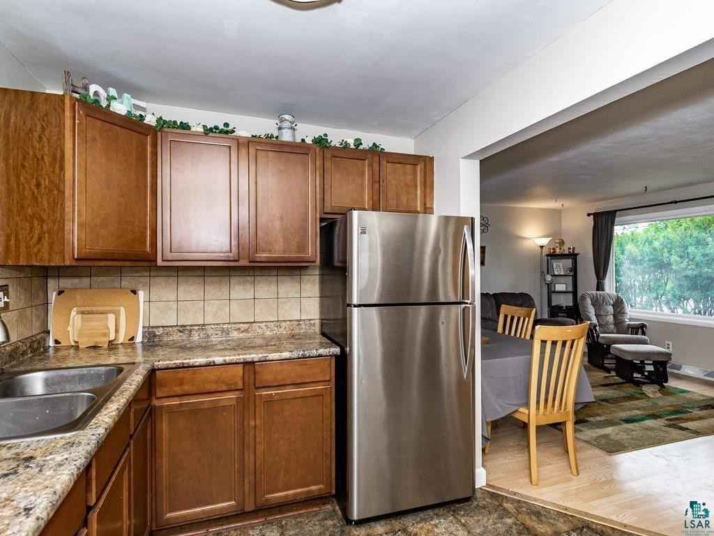 View 15 photos of this 2 bed, 1 bath, and 895 sqft. single_family home located at 2929 Piedmont Ave, Duluth, Minnesota 55811 is PENDING for $159,900.