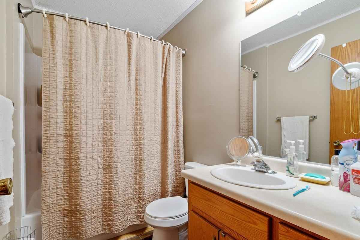 View 15 photos of this 3 bed, 2 bath, and 1,358 sqft. condo home located at 1701 16th St NE Unit A, Buffalo, Minnesota 55313 is Active for $203,000.