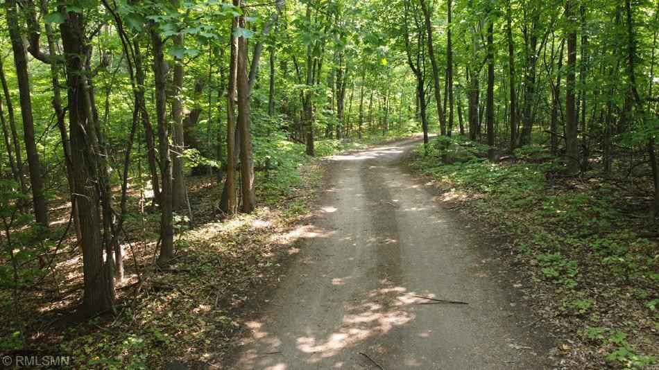 View 22 photos of this _0 bed, _0 bath, and  sqft. land home located at Garrison Ave NE, Saint Michael, Minnesota 55313 is Active for $2,499,000.