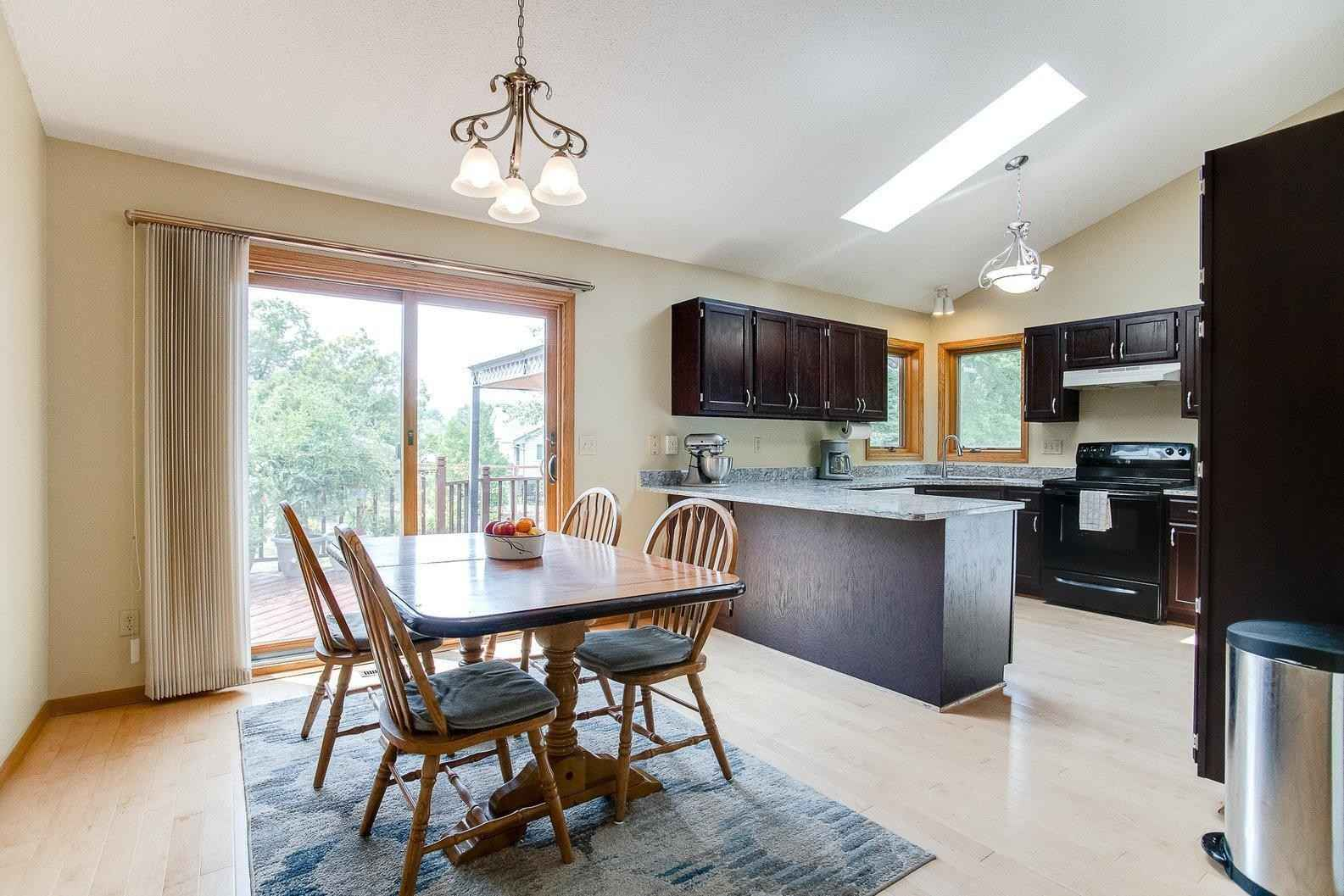 View 45 photos of this 4 bed, 2 bath, and 2,042 sqft. single_family home located at 4097 Pennsylvania Ave, Eagan, Minnesota 55123 is Active for $350,000.