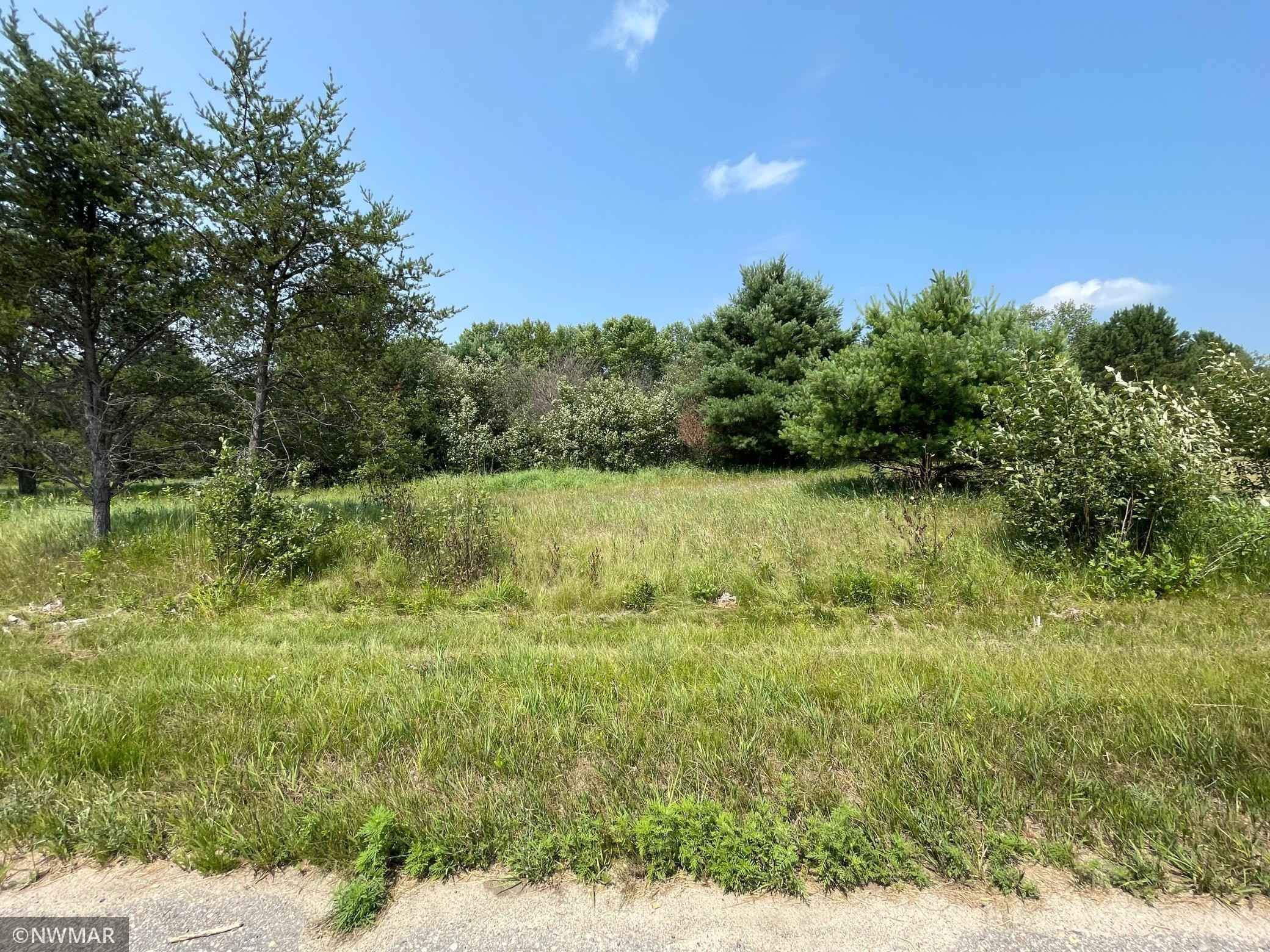 View 7 photos of this _0 bed, _0 bath, and  sqft. land home located at Tbd Peninsula Ct NE Lot 25, Bemidji, Minnesota 56601 is Pending for $89,900.