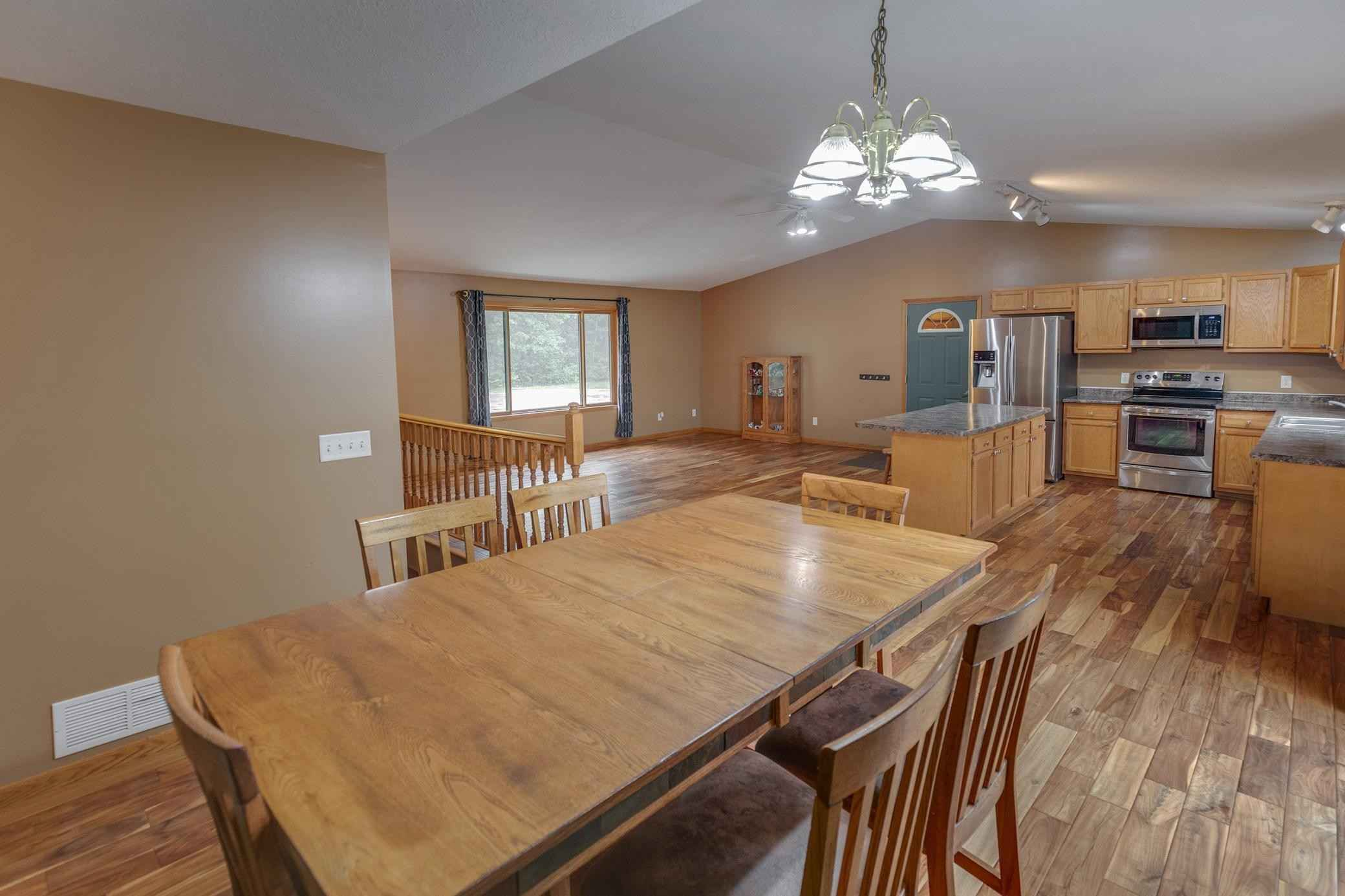View 37 photos of this 4 bed, 3 bath, and 2,806 sqft. single_family home located at 1914 Trefoil Dr SW, Backus, Minnesota 56435 is Pending for $299,900.