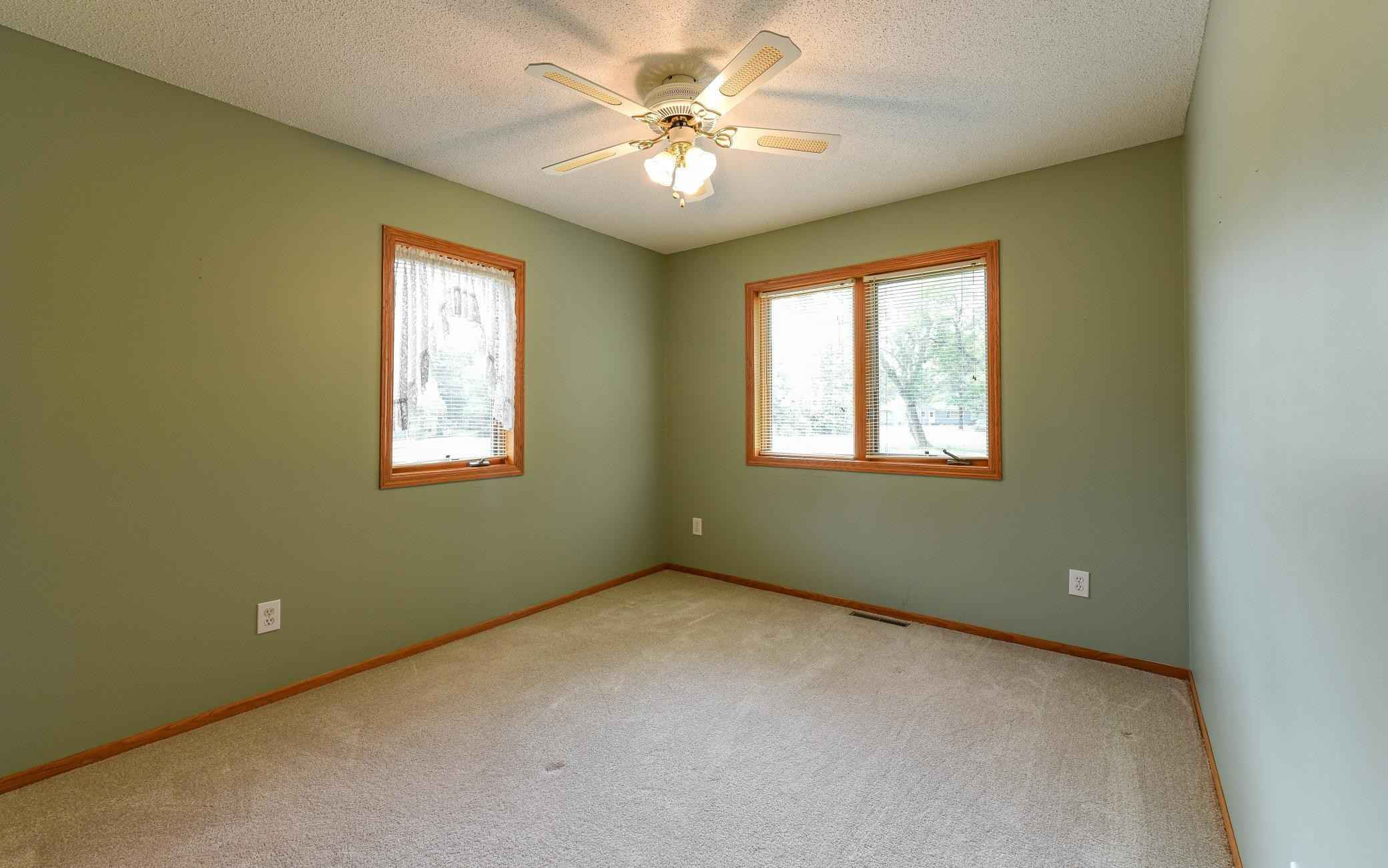 View 38 photos of this 4 bed, 3 bath, and 2,264 sqft. single_family home located at 22368 State Highway 6, Deerwood, Minnesota 56444 is Active for $279,900.