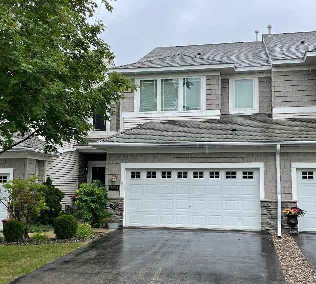 View 1 photos of this 3 bed, 3 bath, and 1,628 sqft. condo home located at 15893 Porchlight Ln, Eden Prairie, Minnesota 55347 is Active for $379,900.