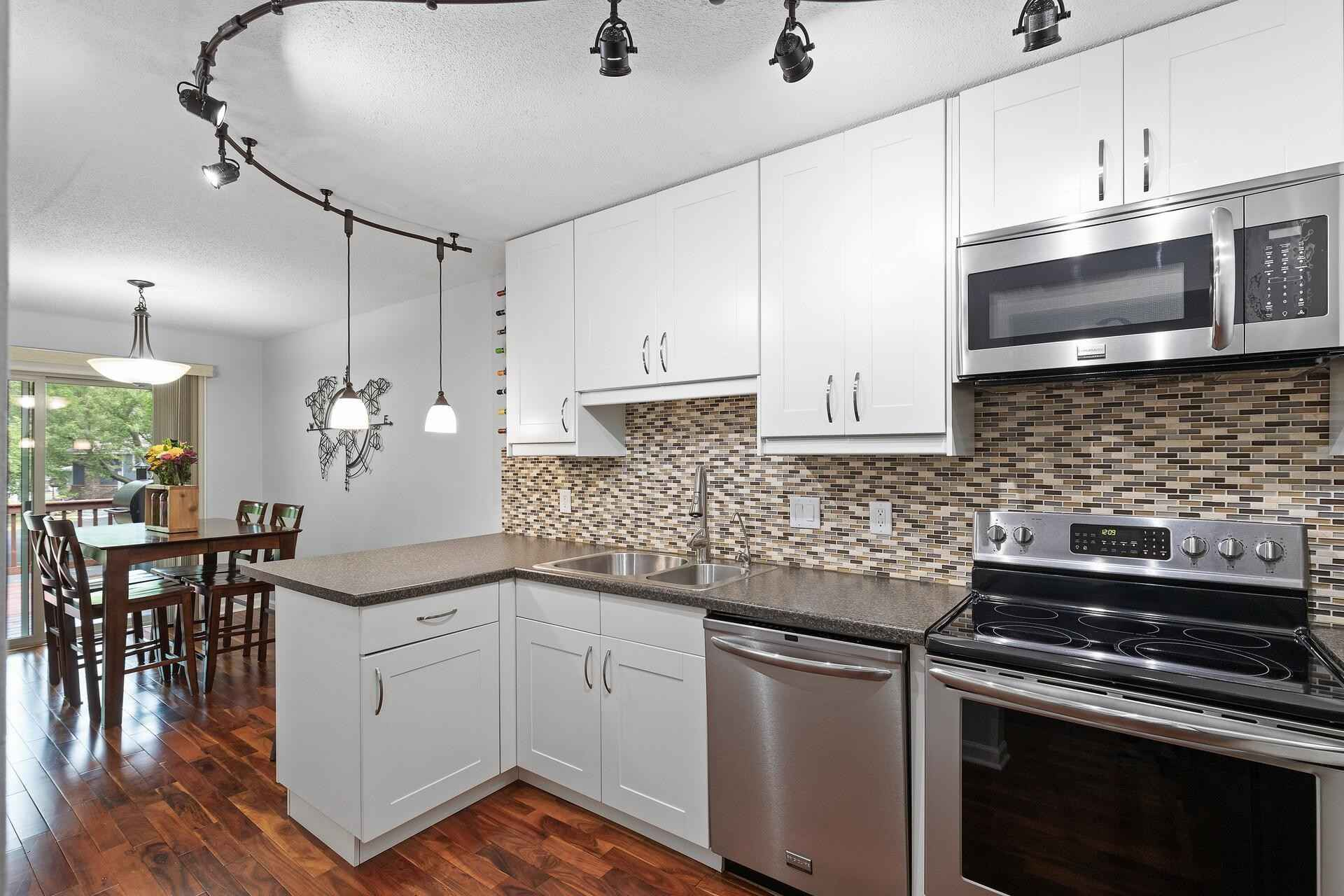 View 27 photos of this 2 bed, 2 bath, and 1,512 sqft. condo home located at 13763 74th Ave N, Maple Grove, Minnesota 55311 is Active for $265,000.