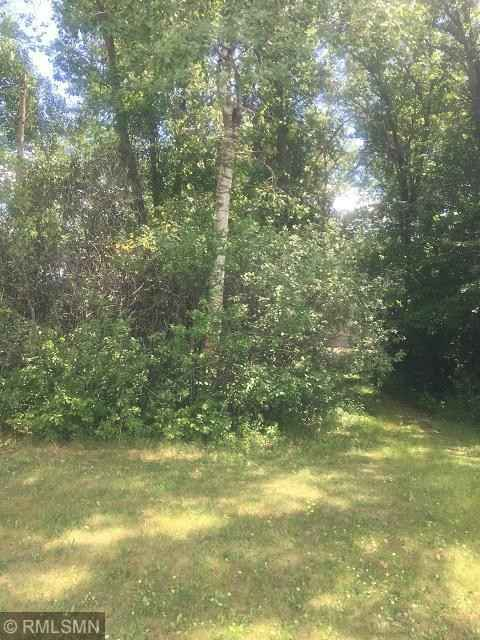 View 4 photos of this _0 bed, _0 bath, and  sqft. land home located at 30371 Fox Rd, Stacy, Minnesota 55079 is Active for $160,000.