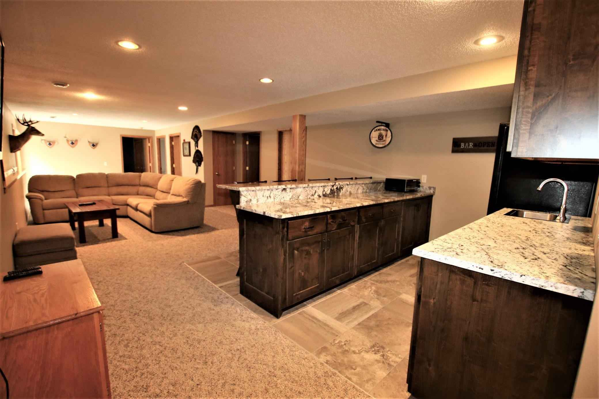 View 25 photos of this 5 bed, 3 bath, and 2,610 sqft. single_family home located at 225 Park Rd, Staples, Minnesota 56479 is Active for $279,000.