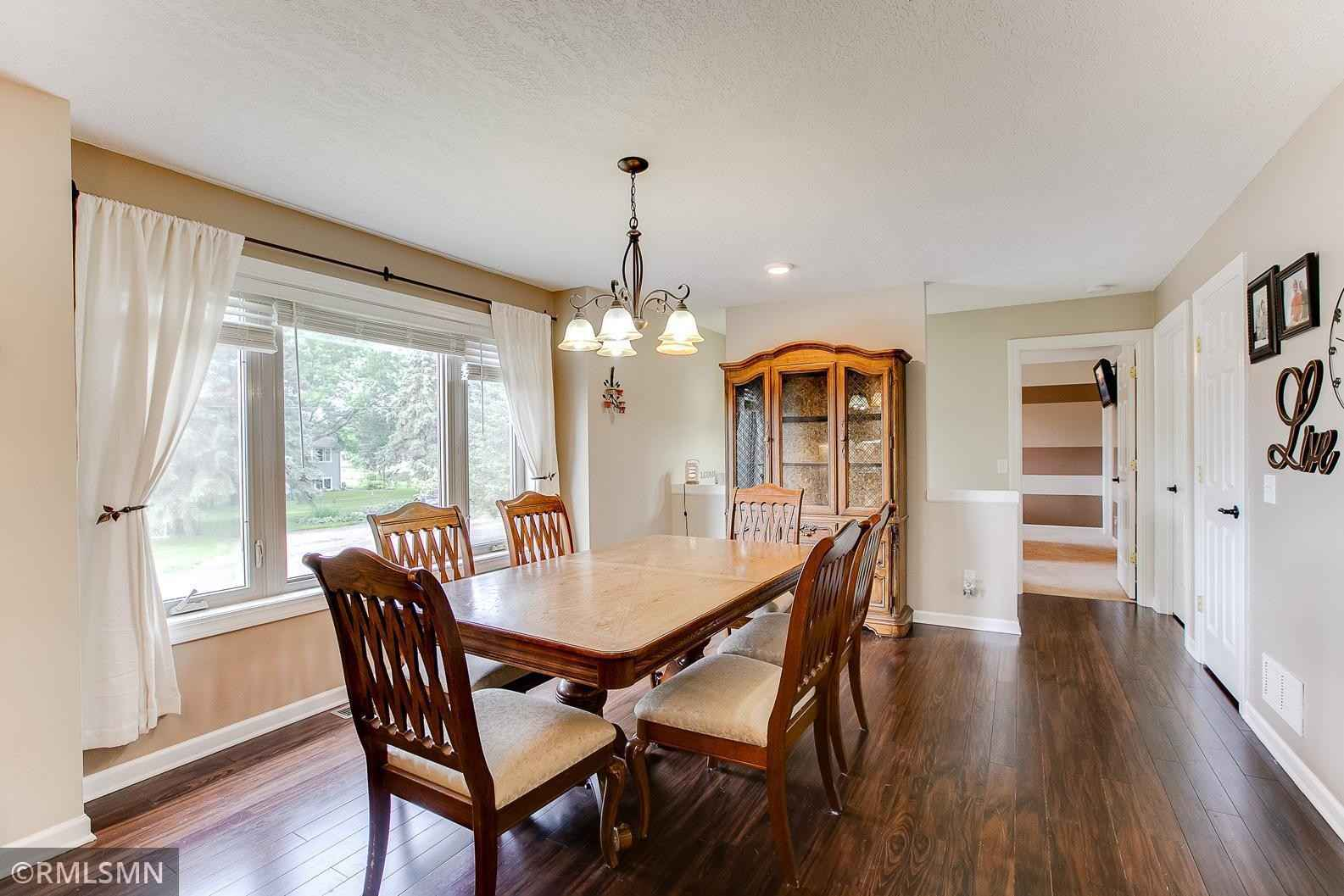 View 11 photos of this 4 bed, 4 bath, and 2,668 sqft. single_family home located at 16620 Upper 12th St S, Lakeland, Minnesota 55043 is Active for $475,000.