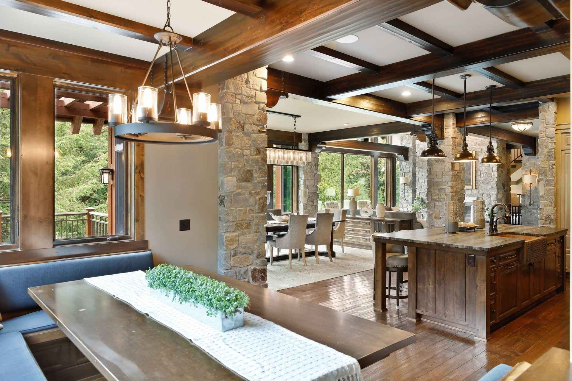View 105 photos of this 6 bed, 8 bath, and 9,156 sqft. single_family home located at 2566 Delaware Ave, Saint Paul, Minnesota 55118 is Active for $4,950,000.