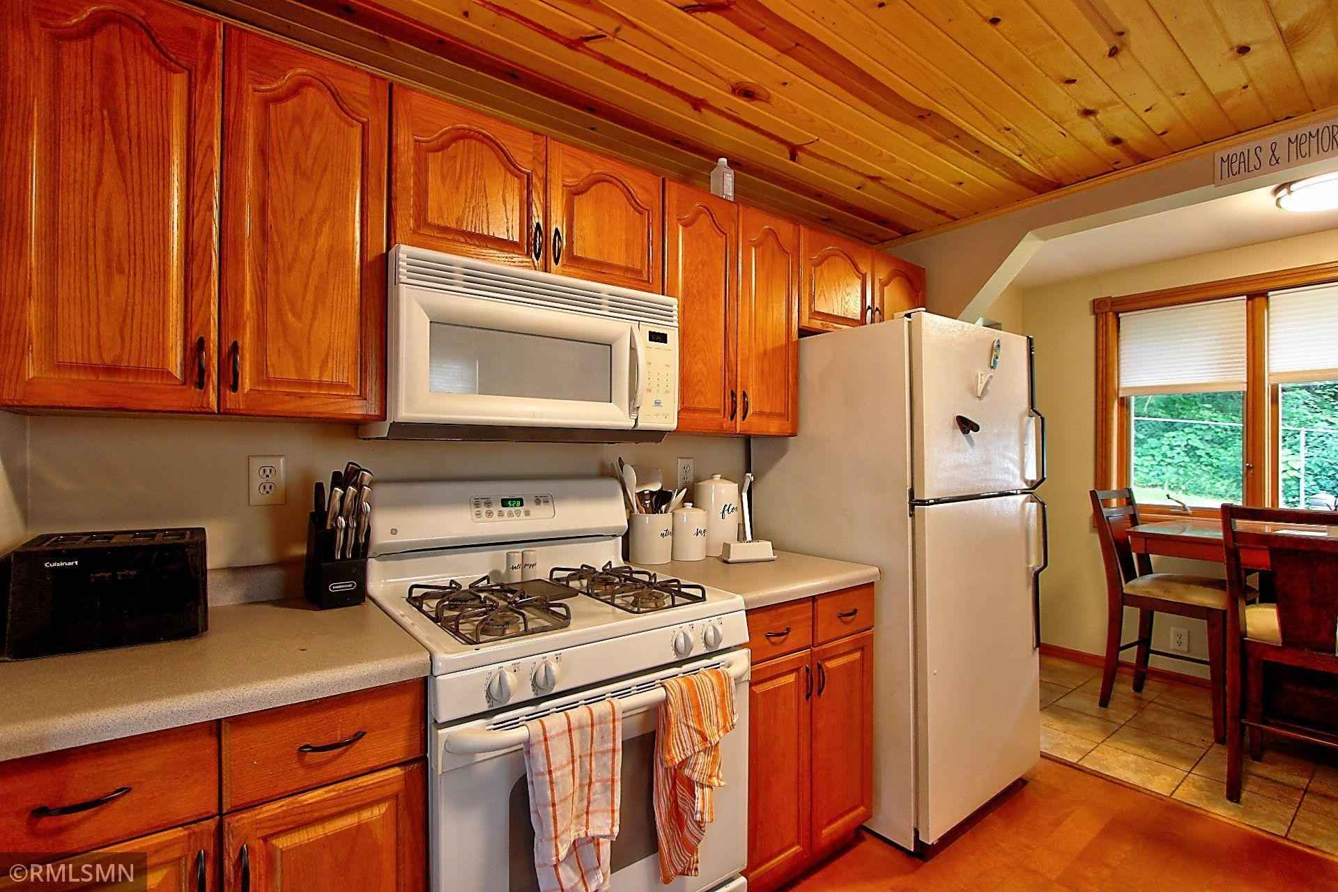 View 29 photos of this 2 bed, 1 bath, and 994 sqft. single_family home located at 1516 Phelps St, Red Wing, Minnesota 55066 is Active for $129,500.