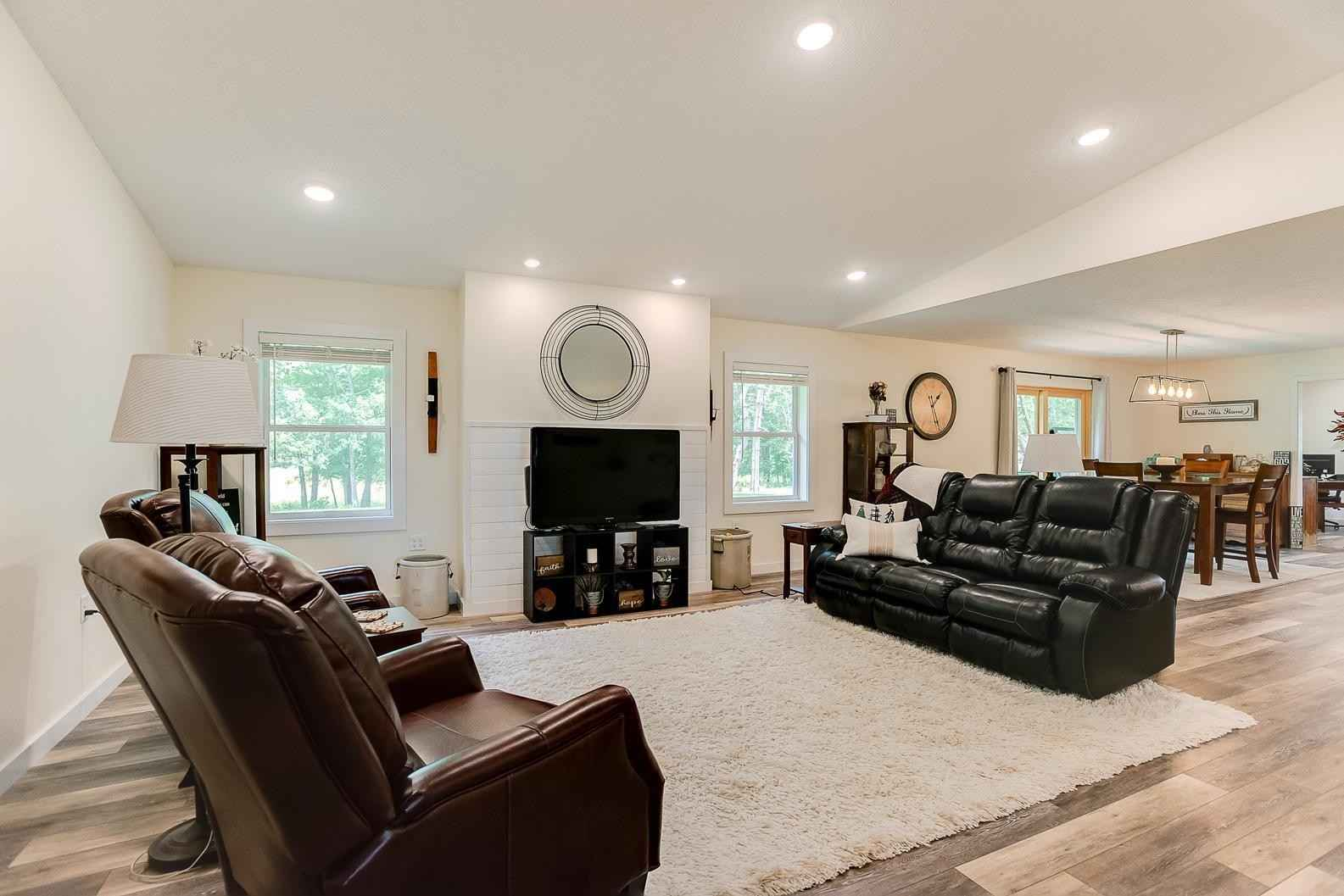 View 29 photos of this 3 bed, 2 bath, and 2,286 sqft. single_family home located at 2759 179th Ave NE, Ham Lake, Minnesota 55304 is Pending for $449,900.