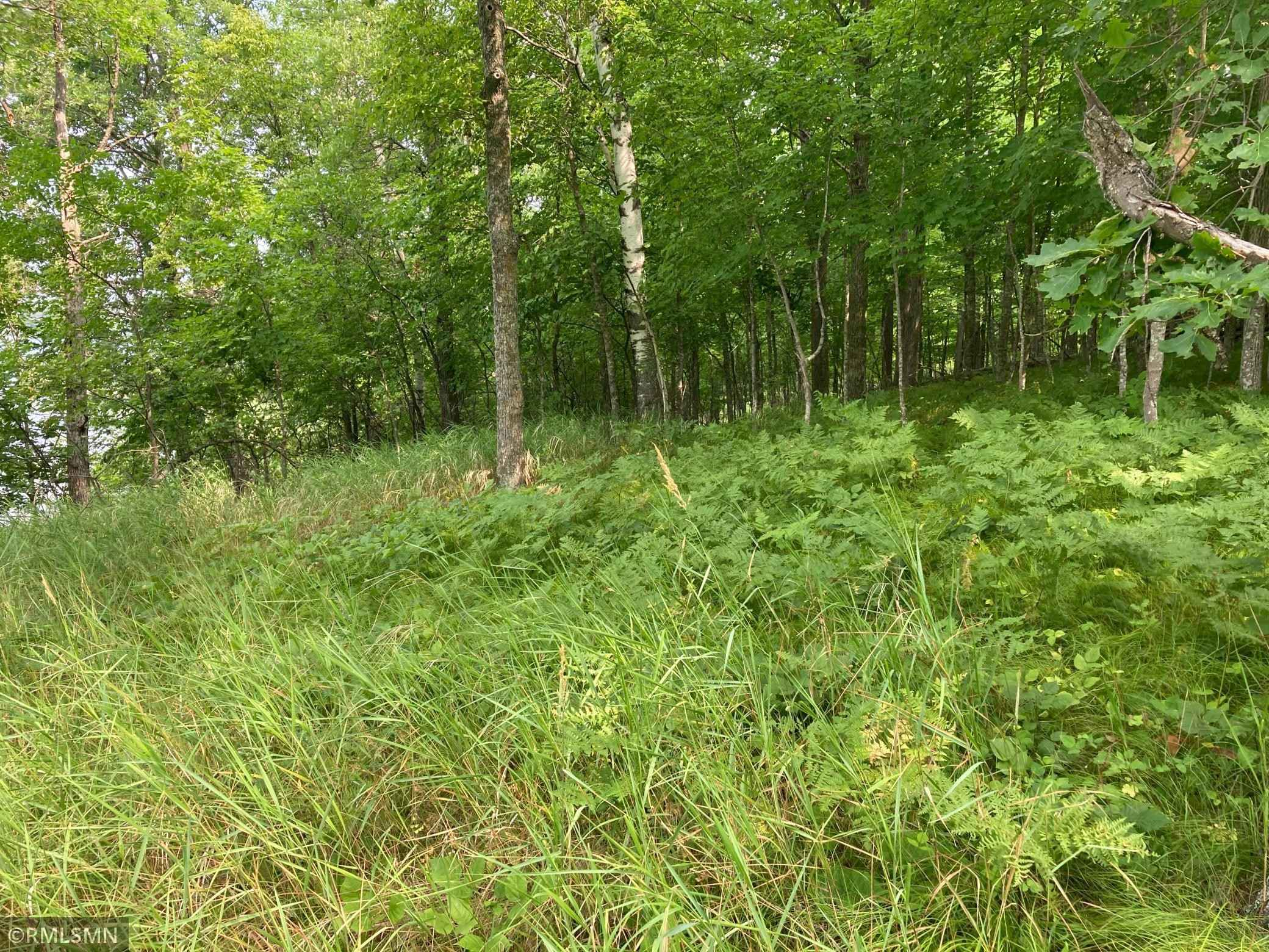 View 7 photos of this _0 bed, _0 bath, and  sqft. land home located at 28th Ave, Hackensack, Minnesota 56452 is Pending for $135,000.