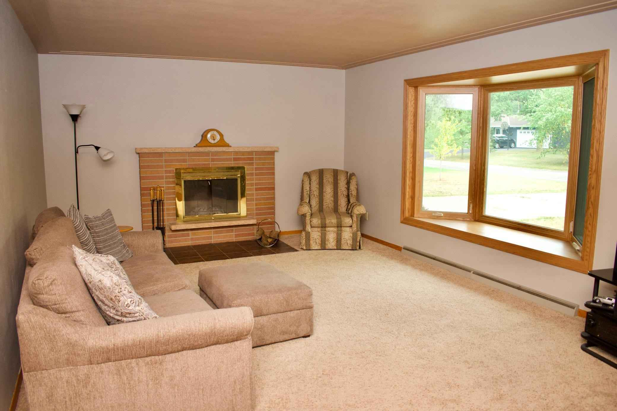 View 53 photos of this 3 bed, 2 bath, and 1,238 sqft. single_family home located at 5857 Pleasant Ln, Saint Cloud, Minnesota 56303 is Active for $229,999.