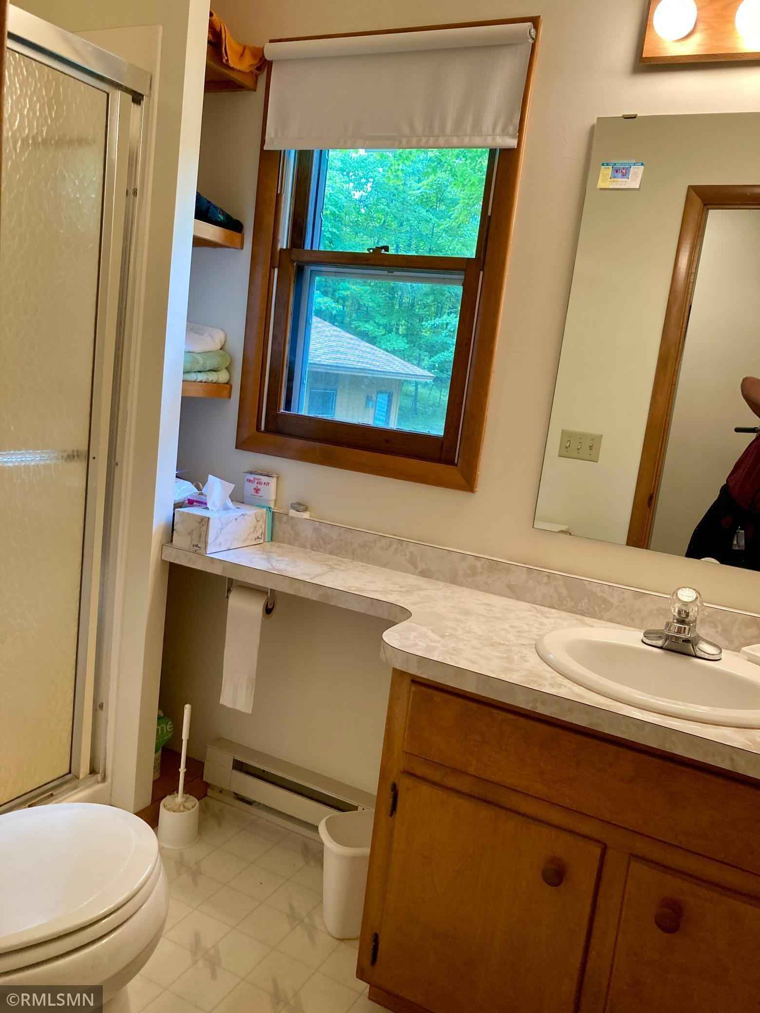 View 25 photos of this 2 bed, 1 bath, and 768 sqft. single_family home located at 4593 28th Ave NW, Hackensack, Minnesota 56452 is Pending for $295,000.