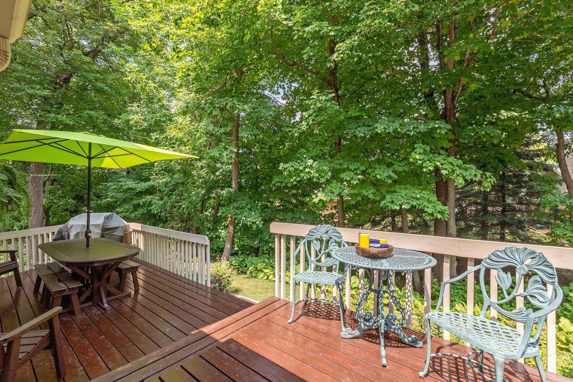 View 26 photos of this 3 bed, 4 bath, and 2,780 sqft. condo home located at 1101 Hollybrook Dr, Wayzata, Minnesota 55391 is Active for $450,000.