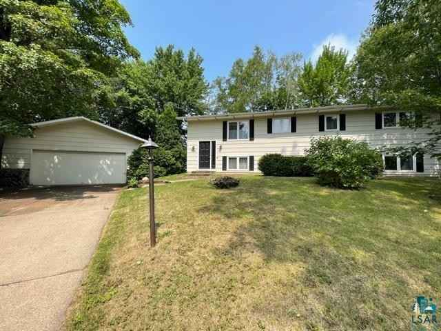 View 7 photos of this 4 bed, 3 bath, and 2,016 sqft. single_family home located at 509 Opal Ln, Hibbing, Minnesota 55746 is ACTIVE for $199,000.