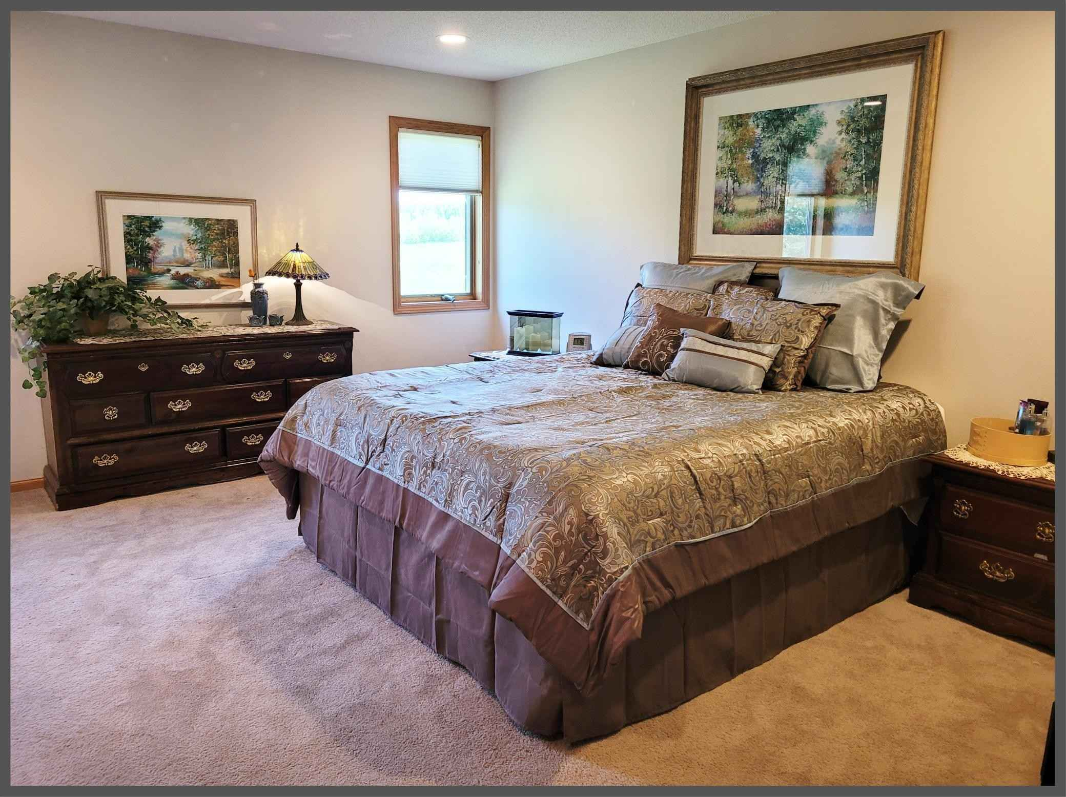 View 19 photos of this 4 bed, 3 bath, and 2,786 sqft. single_family home located at 231 57th Ave NE, Willmar, Minnesota 56201 is Pending for $339,900.