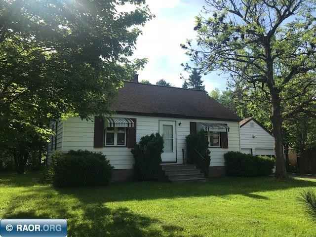 View 1 photos of this 2 bed, 1 bath, and 1,263 sqft. single_family home located at 4210 5th Ave E, Hibbing, Minnesota 55746 is Sold In House for $40,000.