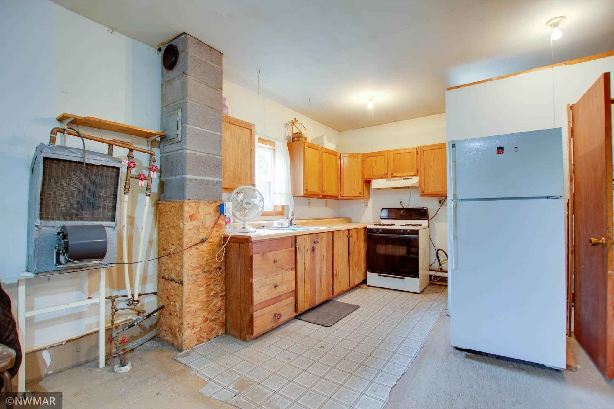 View 45 photos of this 3 bed, 2 bath, and 2,495 sqft. single_family home located at 20921 Nebish Rd NE, Blackduck, Minnesota 56630 is Pending for $325,000.