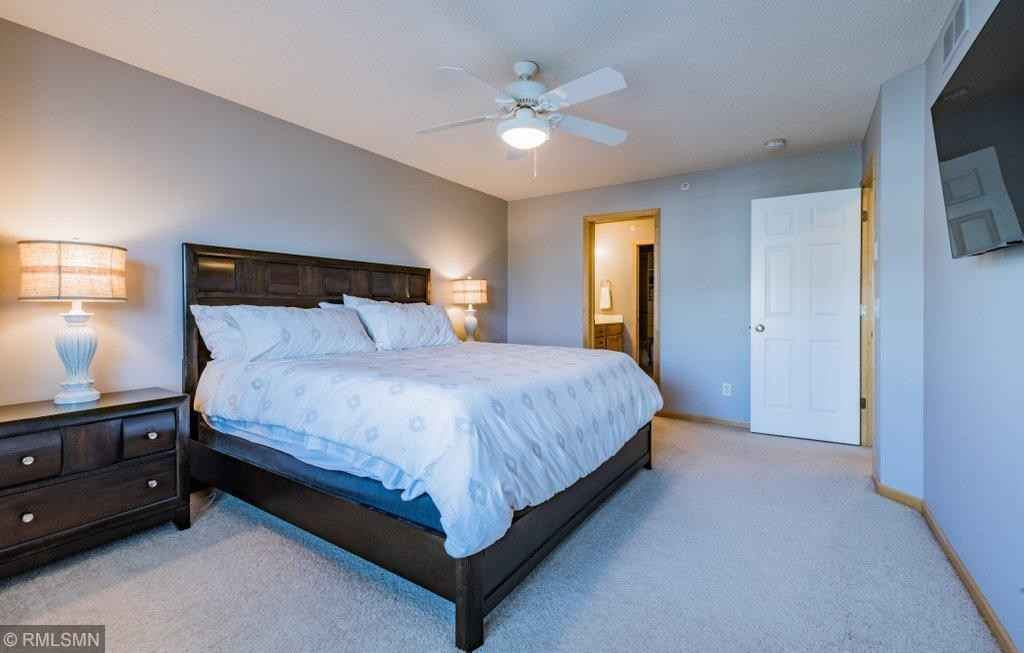 View 14 photos of this 2 bed, 3 bath, and 1,534 sqft. condo home located at 8010 Magnolia Ln N Unit 173, Maple Grove, Minnesota 55369 is Active for $289,900.