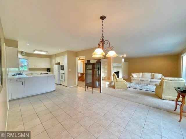 View 36 photos of this 4 bed, 2 bath, and 2,890 sqft. single_family home located at 501 NW 9th St, Grand Rapids, Minnesota 55744 is Active for $349,000.