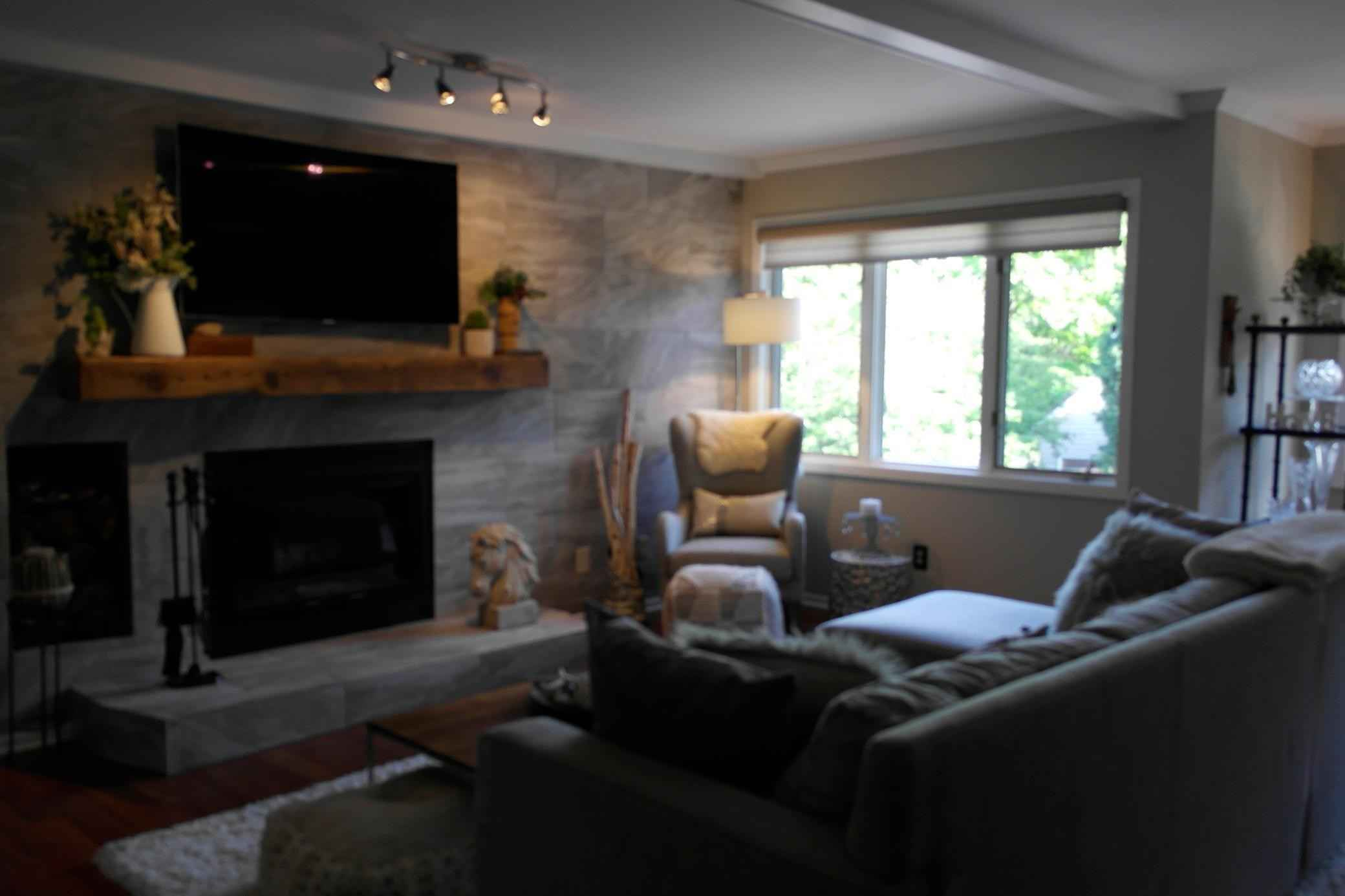View 27 photos of this 2 bed, 2 bath, and 1,657 sqft. condo home located at 8004 W 111th St, Bloomington, Minnesota 55438 is Pending for $300,000.