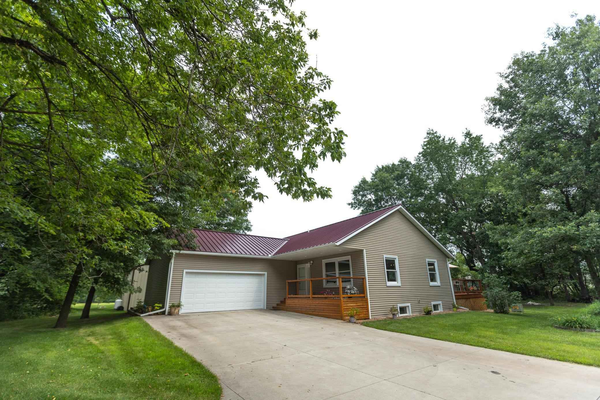 View 24 photos of this 4 bed, 3 bath, and 2,197 sqft. single_family home located at 32957 County 24 Blvd, Cannon Falls, Minnesota 55009 is Active for $419,900.