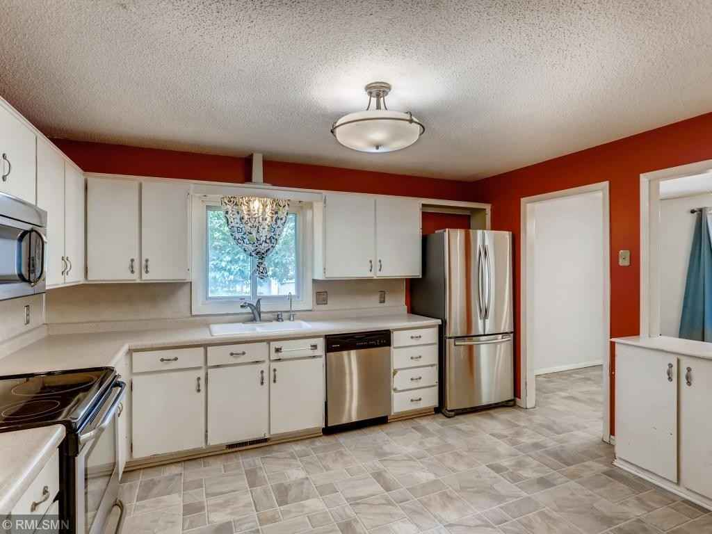 View 30 photos of this 4 bed, 2 bath, and 2,306 sqft. single_family home located at 8619 Wedgwood Ln N, Maple Grove, Minnesota 55369 is Active for $325,000.
