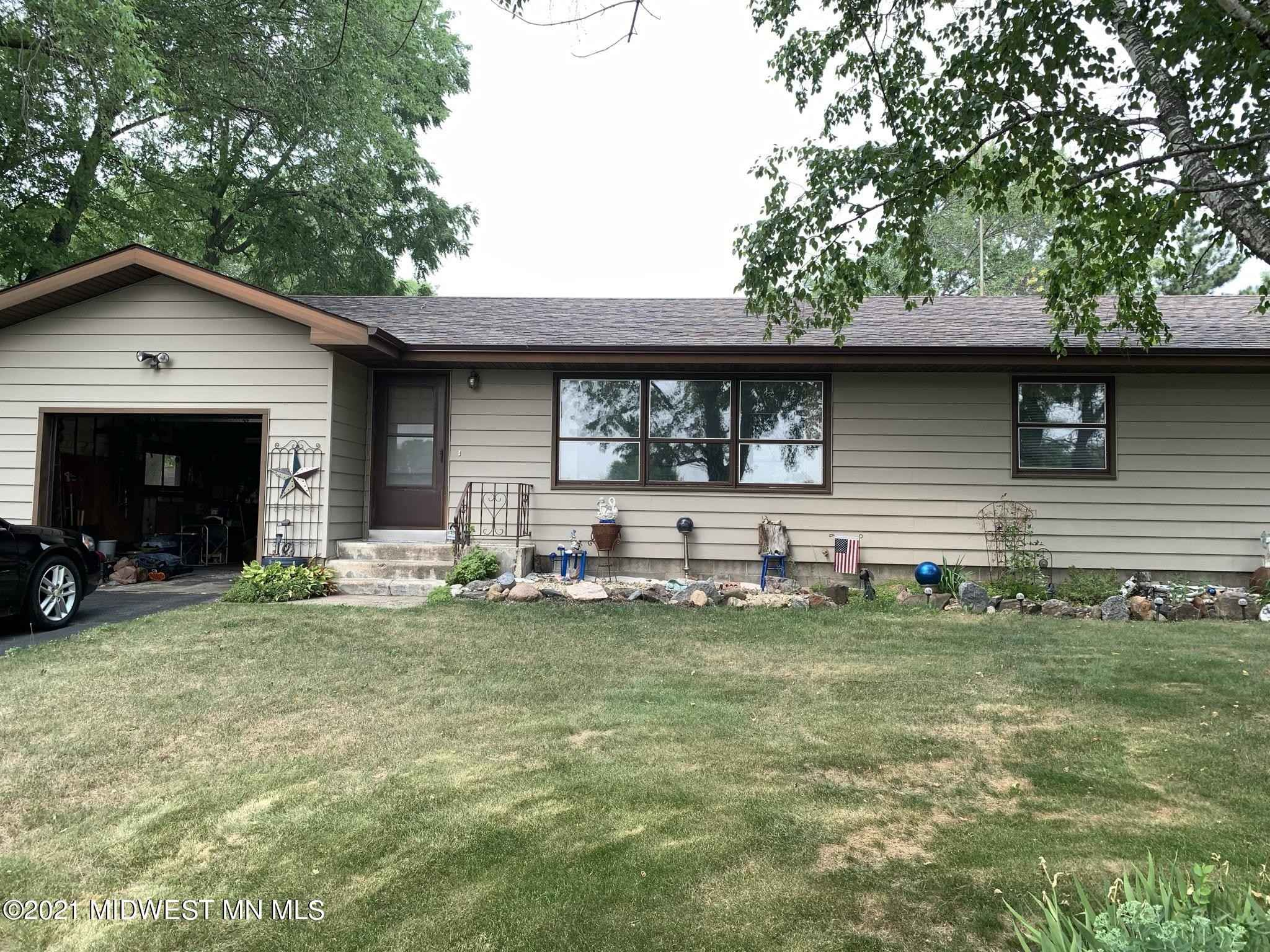 View 28 photos of this 3 bed, 1 bath, and 2,056 sqft. single_family home located at 6012 County Road 5, Rice, Minnesota 56367 is Active for $209,900.