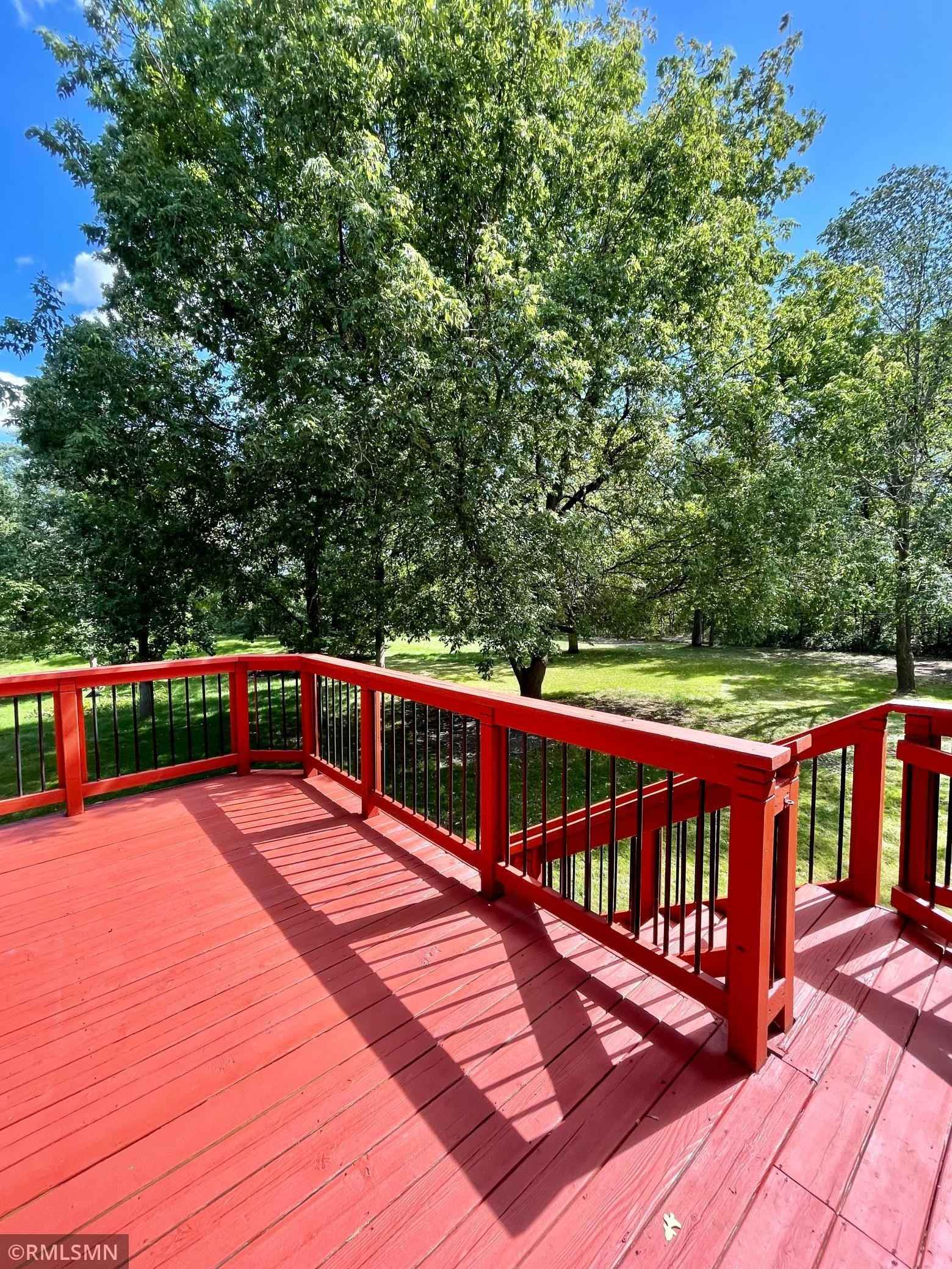 View 16 photos of this 3 bed, 3 bath, and 2,077 sqft. single_family home located at 25993 164th St NW, Big Lake, Minnesota 55309 is Pending for $379,000.