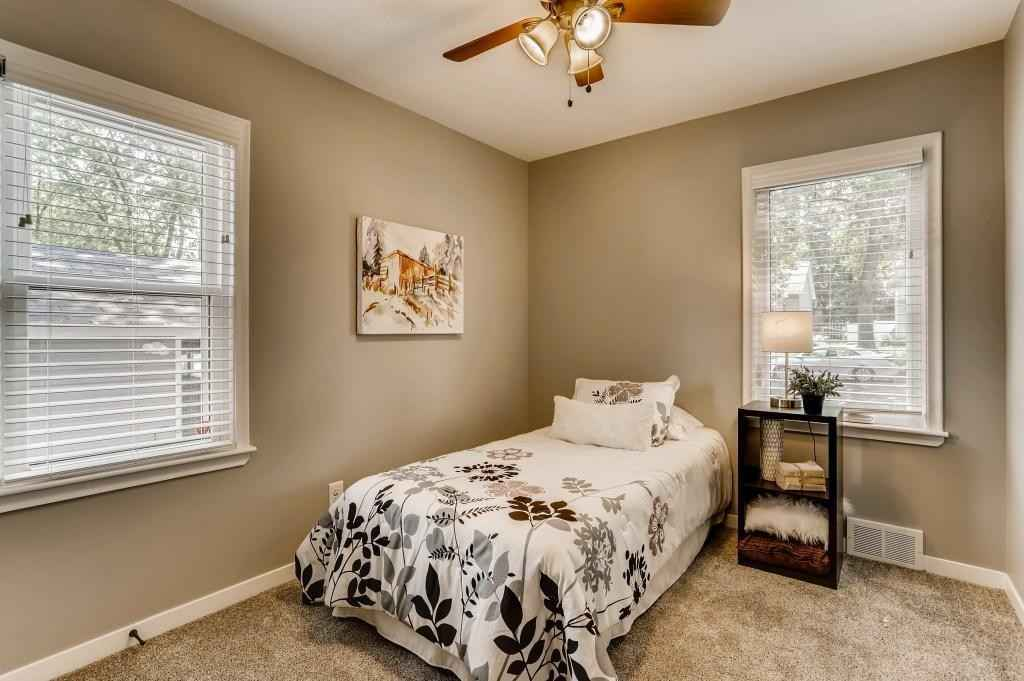 View 15 photos of this 2 bed, 2 bath, and 768 sqft. single_family home located at 2097 Belmont Ln E, Saint Paul, Minnesota 55109 is Active for $215,000.