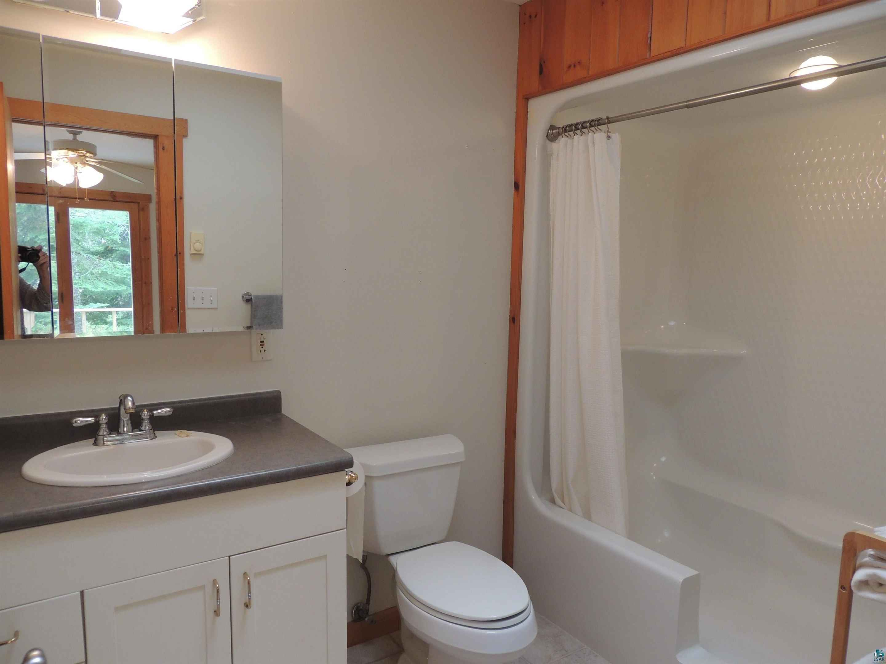 View 24 photos of this 2 bed, 2 bath, and 988 sqft. single_family home located at 975 4th St W, Grand Marais, Minnesota 55604 is PENDING for $289,900.