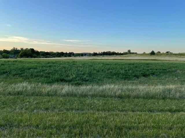 View 1 photos of this _0 bed, _0 bath, and  sqft. land home located at County 60 Lot Rd, Frazee, Minnesota 56544 is Active for $85,000.
