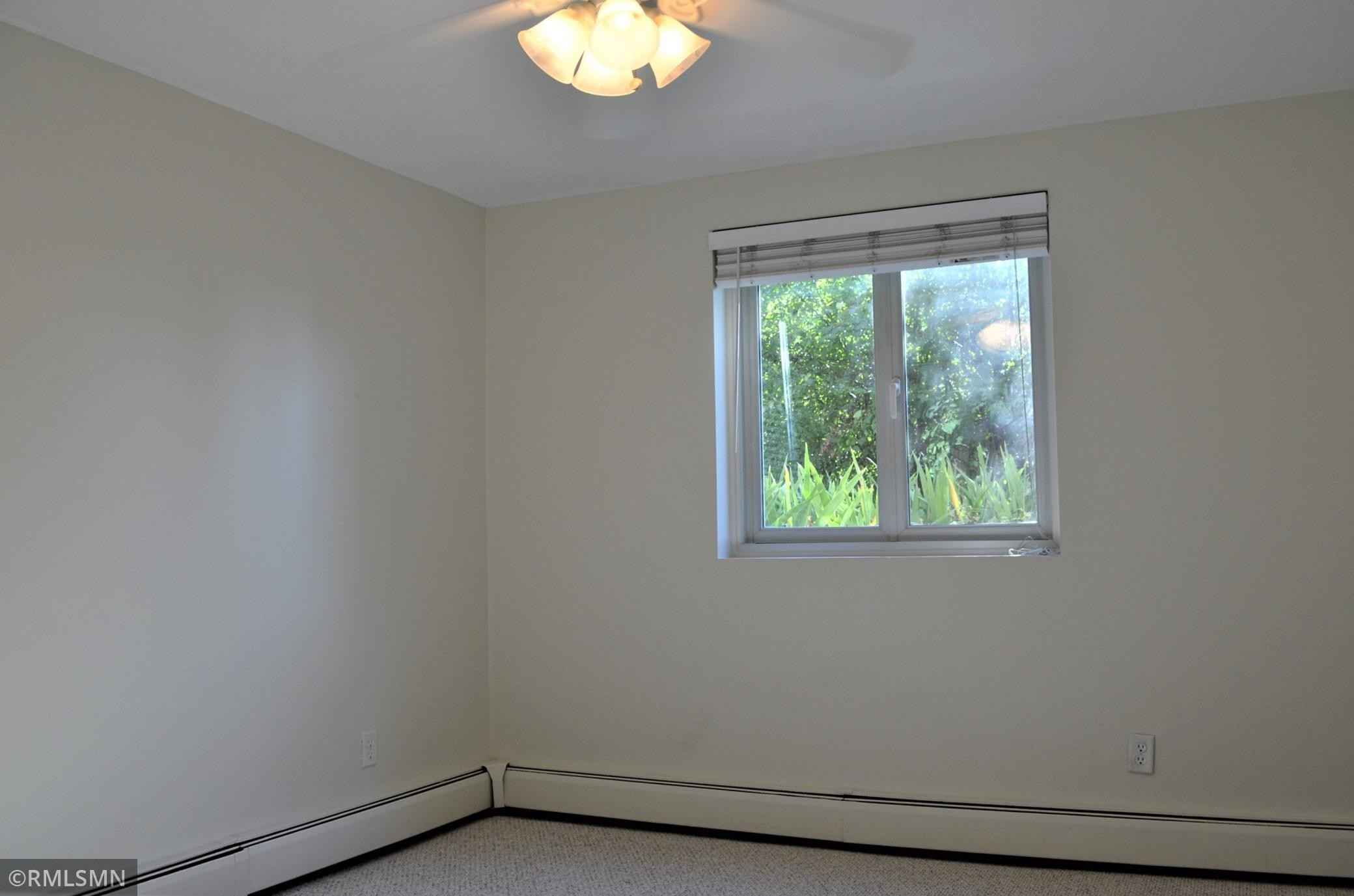 View 27 photos of this 1 bed, 1 bath, and 617 sqft. condo home located at 4387 Wilshire Blvd Apt D112, Mound, Minnesota 55364 is Sold for $117,500.