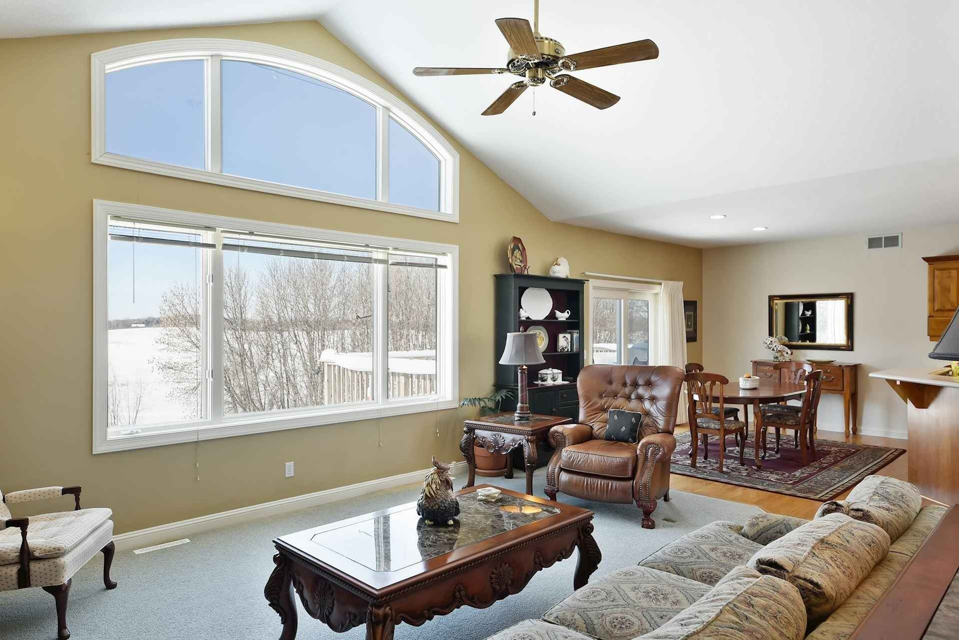View 35 photos of this 3 bed, 3 bath, and 3,662 sqft. single_family home located at 5015 Eagle Ridge Rd, Loretto, Minnesota 55357 is Pending for $649,900.