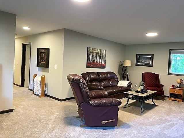 View 31 photos of this 4 bed, 3 bath, and 2,236 sqft. single_family home located at 1414 19th St SE, Saint Cloud, Minnesota 56304 is Active for $322,900.